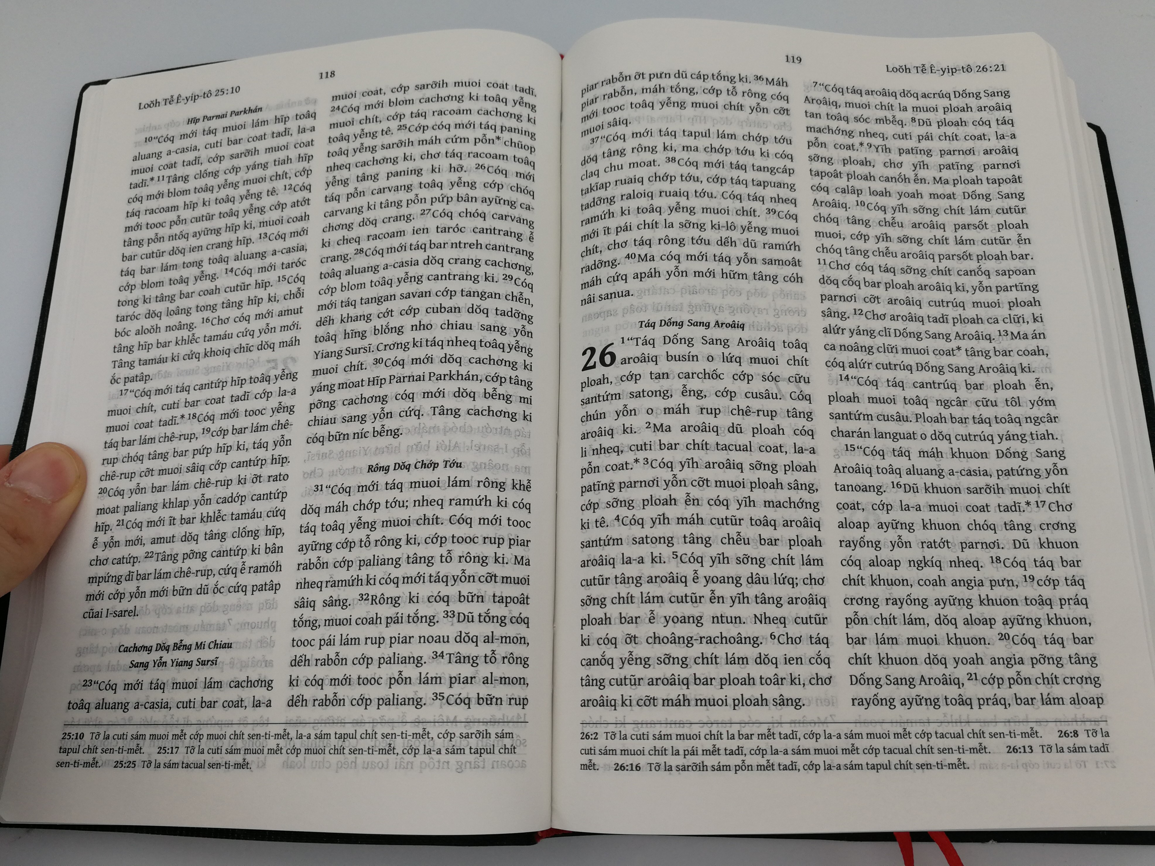 parnai-yian-sursi-bru-language-holy-bible-first-edition-8.jpg