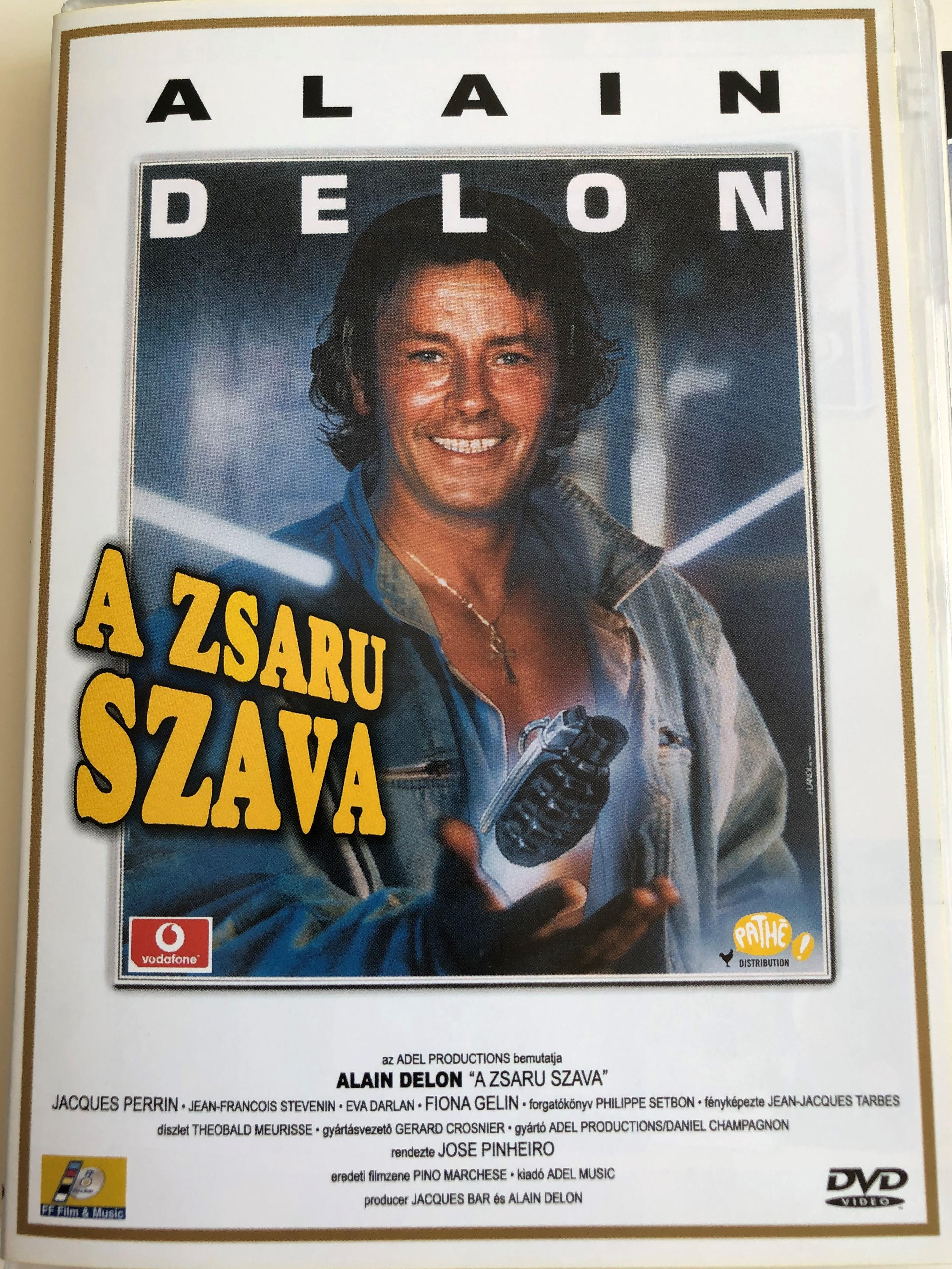 parole-de-flic-dvd-1985-a-zsaru-szava-directed-by-jose-pinheiro-starring-alain-delon-jacques-perrin-arlette-dvd-1997-arlette-szerencs-je-directed-by-claude-zidi-starring-christopher-lambert-josiane-balasko-1-.jpg