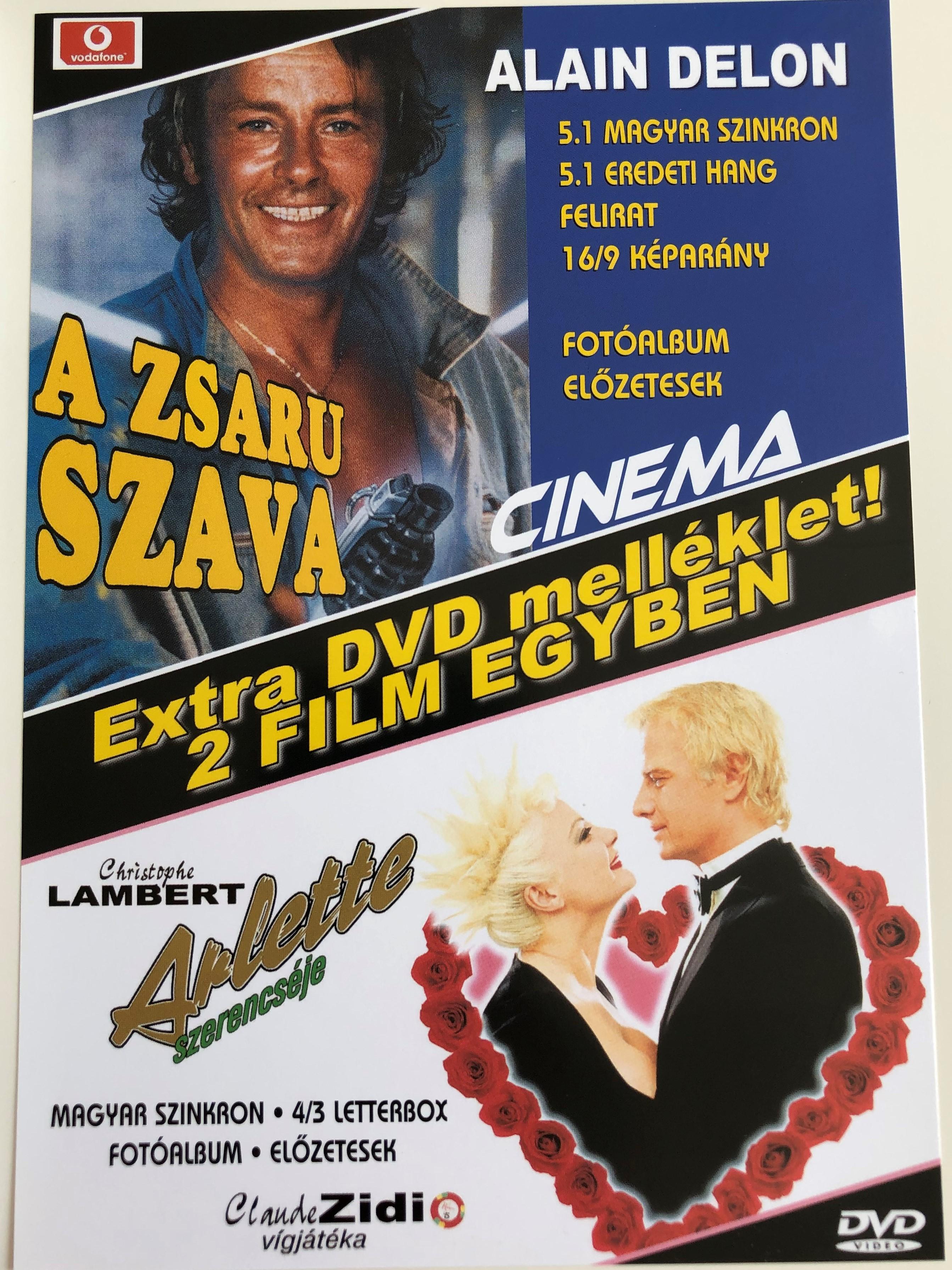 parole-de-flic-dvd-1985-a-zsaru-szava-directed-by-jose-pinheiro-starring-alain-delon-jacques-perrin-arlette-dvd-1997-arlette-szerencs-je-directed-by-claude-zidi-starring-christopher-lambert-josiane-balasko-2-.jpg