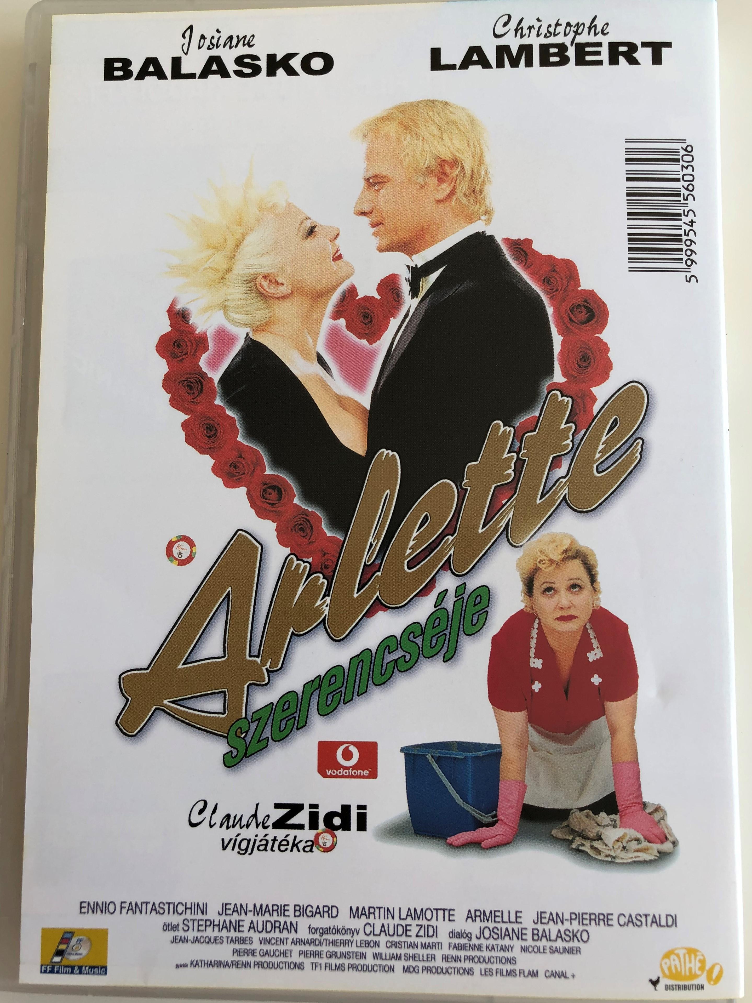 parole-de-flic-dvd-1985-a-zsaru-szava-directed-by-jose-pinheiro-starring-alain-delon-jacques-perrin-arlette-dvd-1997-arlette-szerencs-je-directed-by-claude-zidi-starring-christopher-lambert-josiane-balasko-3-.jpg