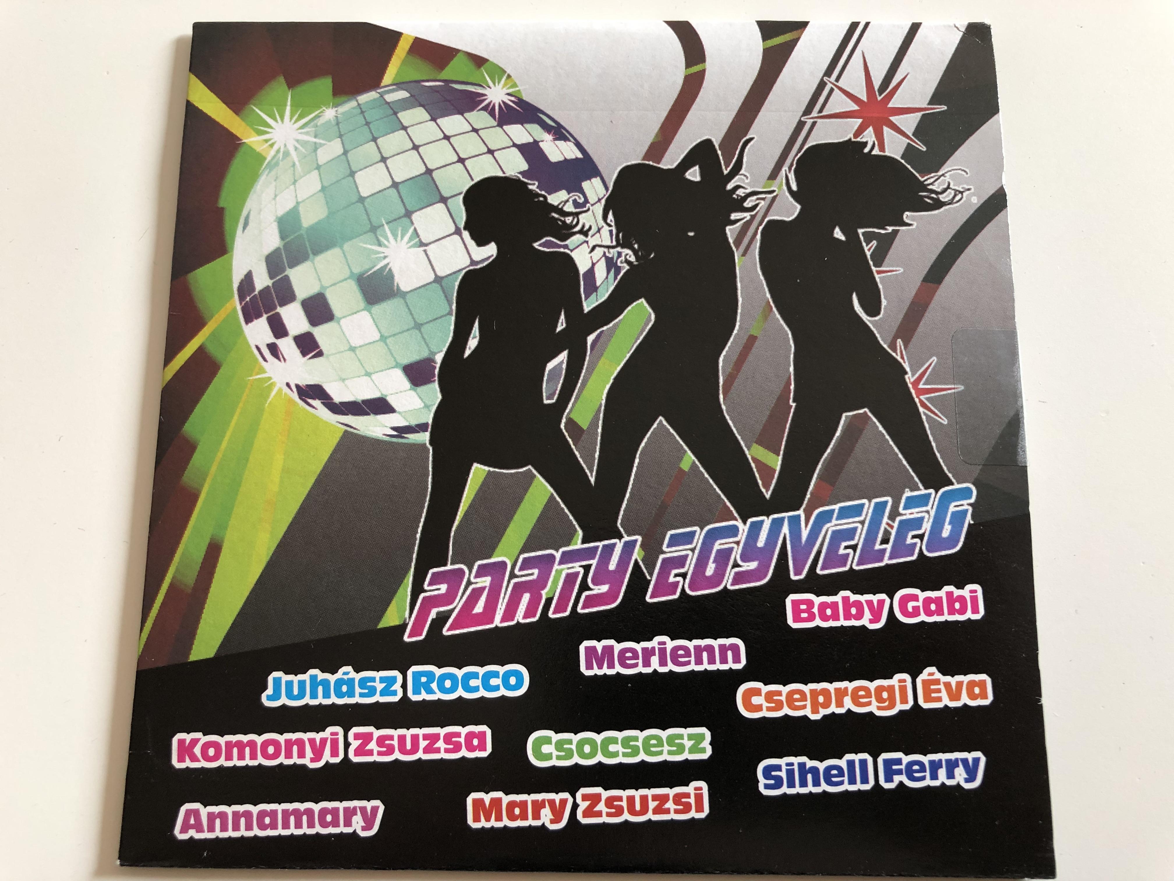 party-egyvelegimg-2273.jpg