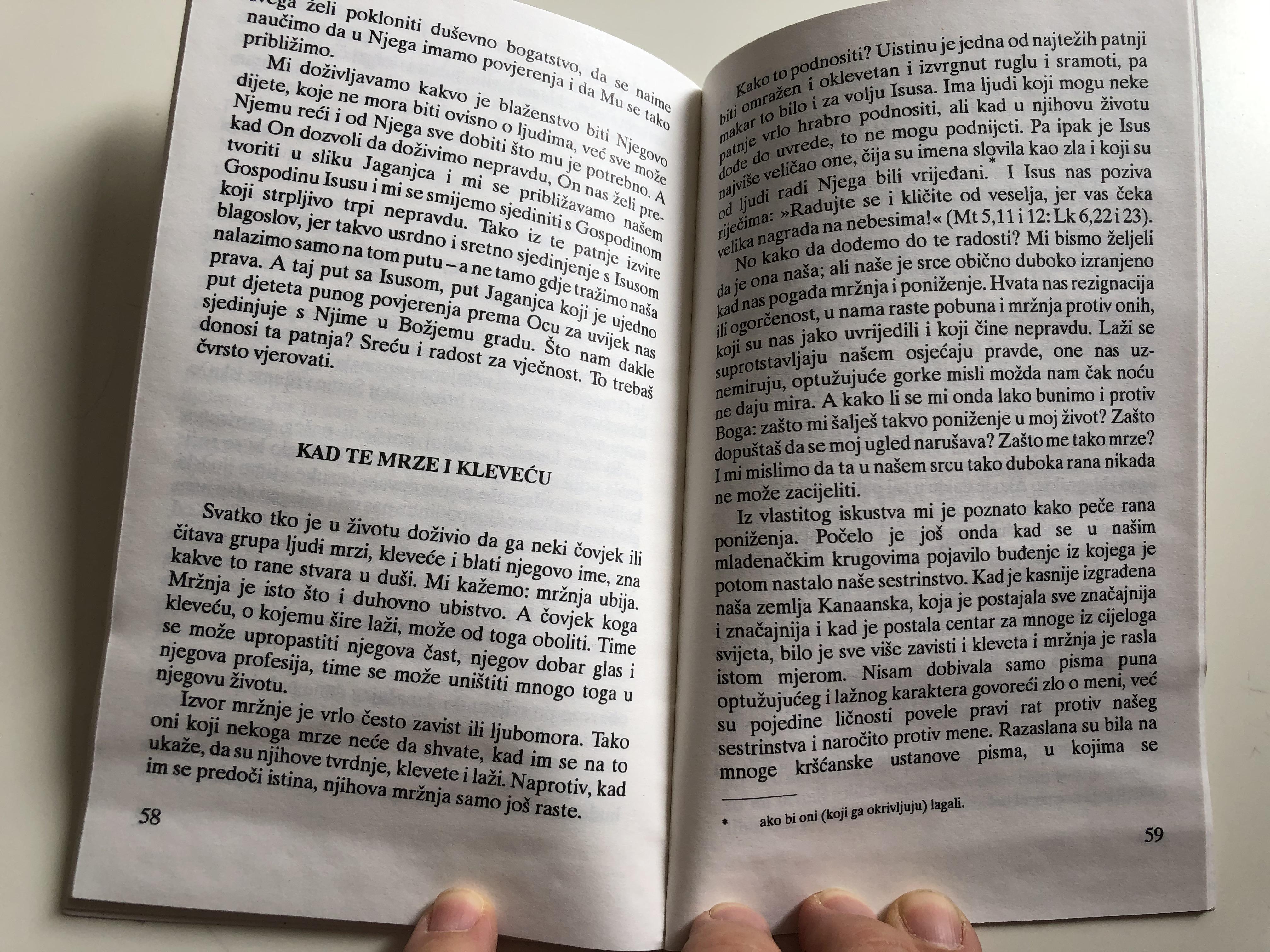 patnja-mi-postade-dobitkom-by-m.-basilea-schlink-croatian-translation-of-zum-cewinn-ward-mir-das-leid-5.jpg