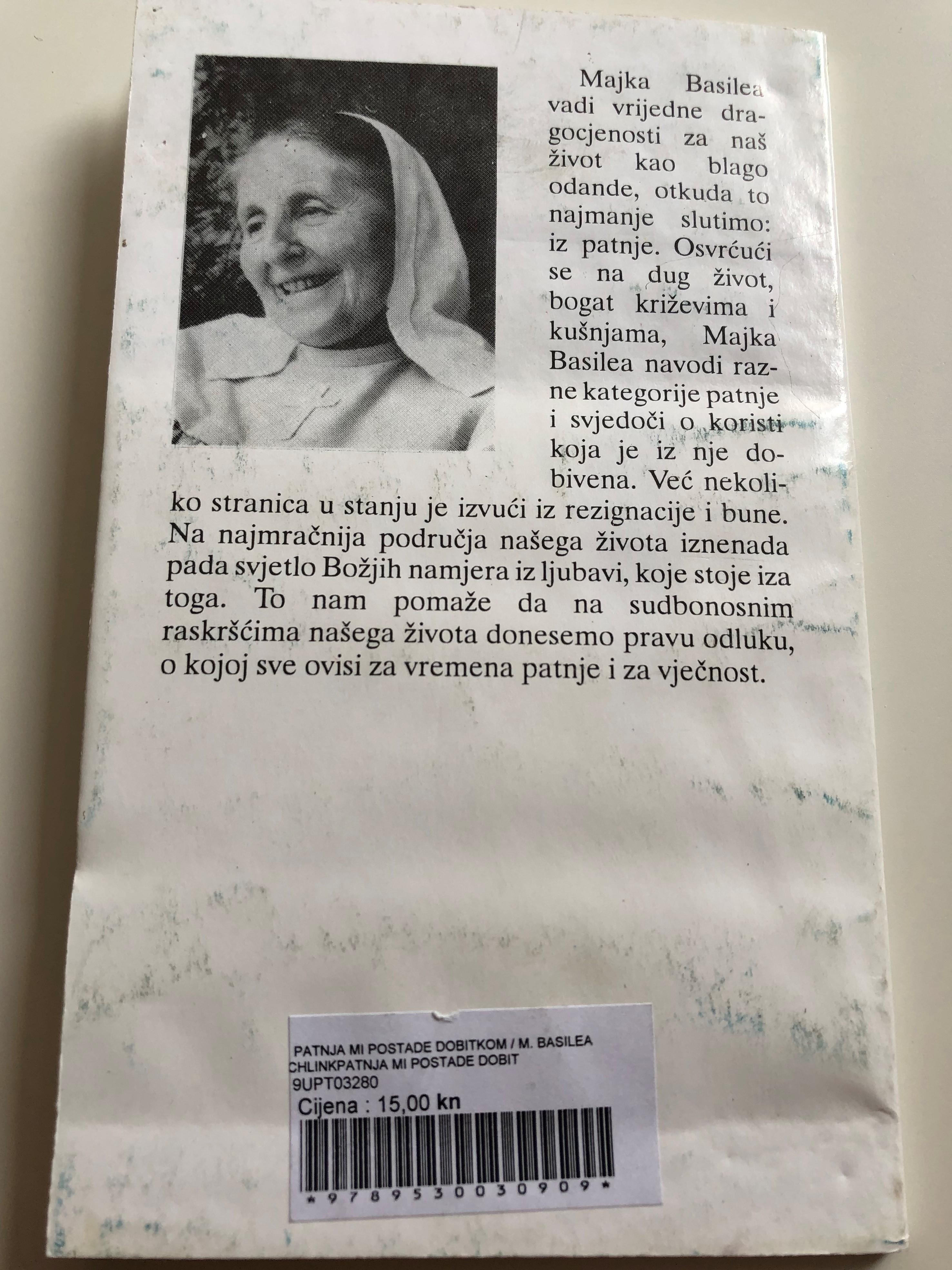 patnja-mi-postade-dobitkom-by-m.-basilea-schlink-croatian-translation-of-zum-cewinn-ward-mir-das-leid-9.jpg