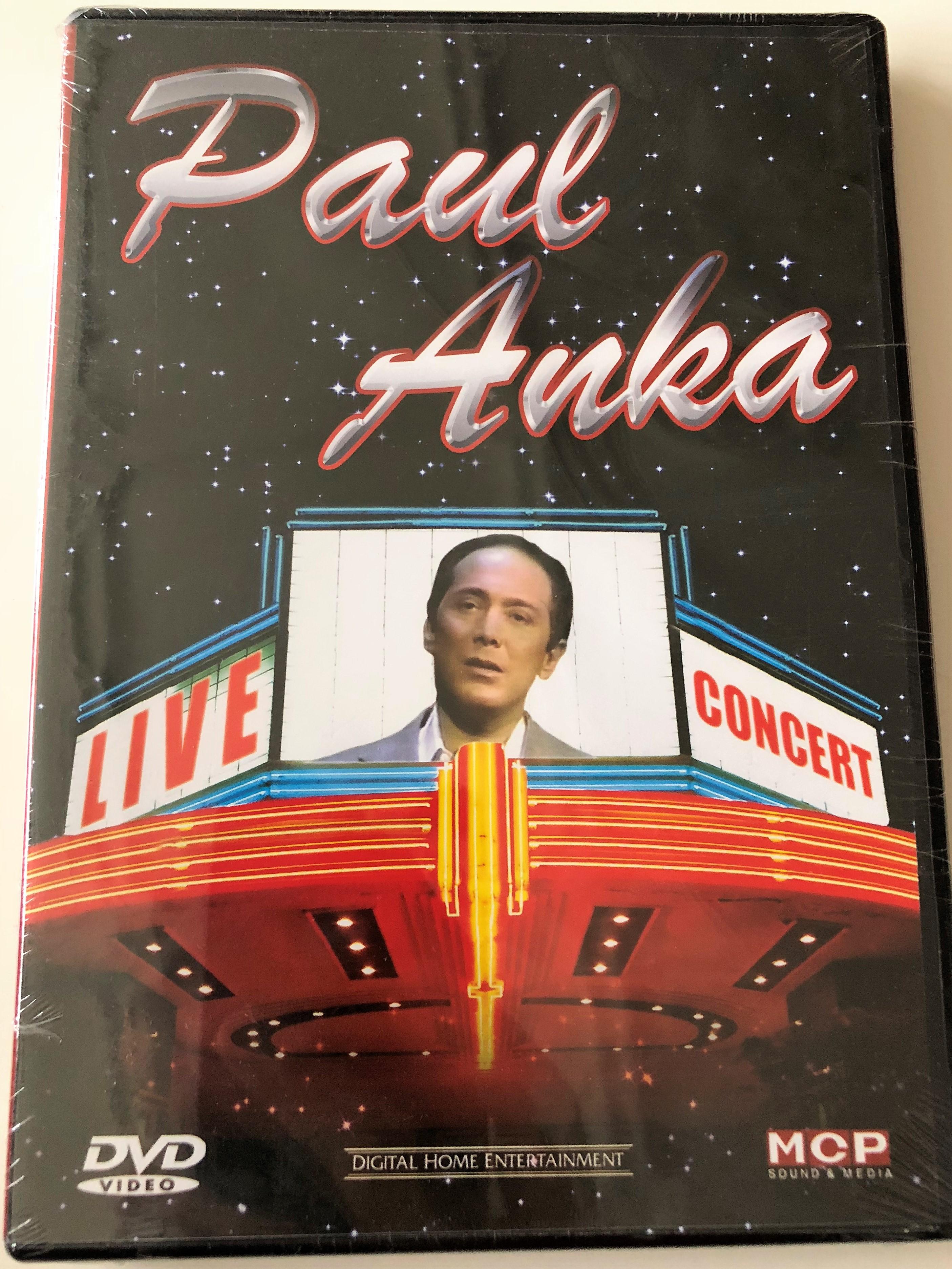 paul-anka-1-.jpg