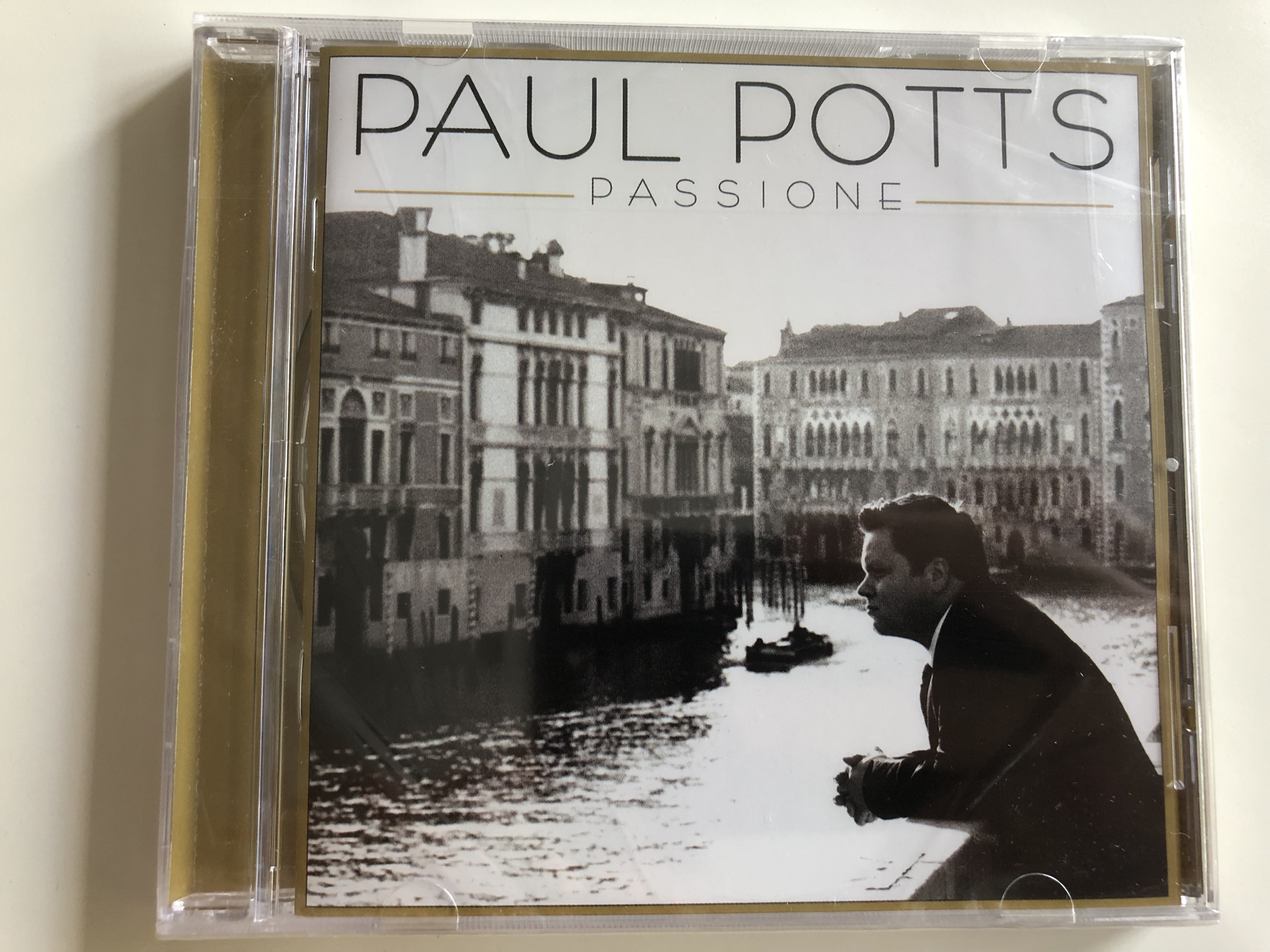 paul-potts-passione-audio-cd-2009-sony-music-lc-01413-1-.jpg