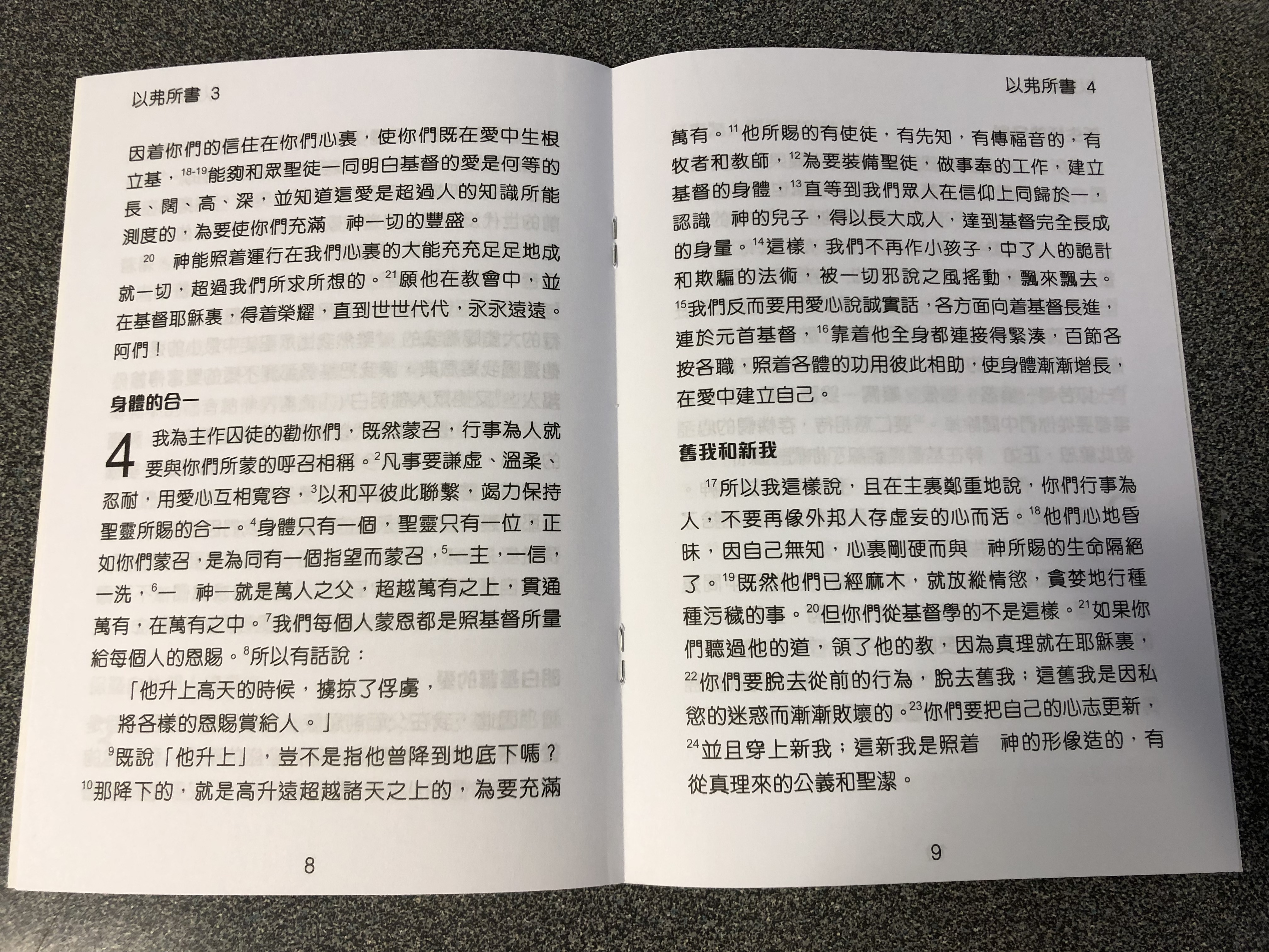 paul-s-letter-to-the-ephesians-in-chinese-language-super-large-print-2-.jpg