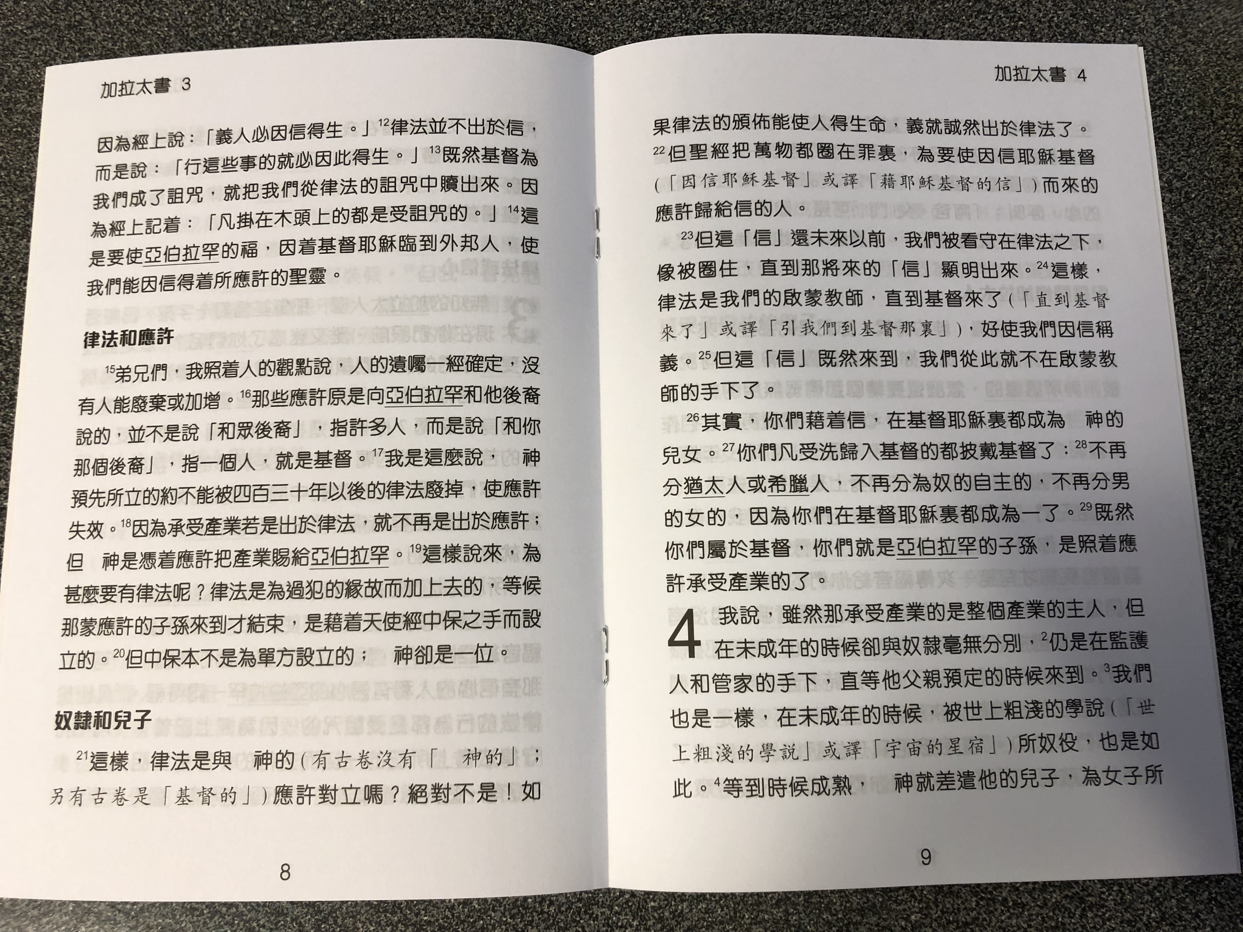 paul-s-letter-to-the-galatians-in-chinese-language-super-large-print-edition-revised-chinese-union-version-cu2010-hkbs-2-.jpg