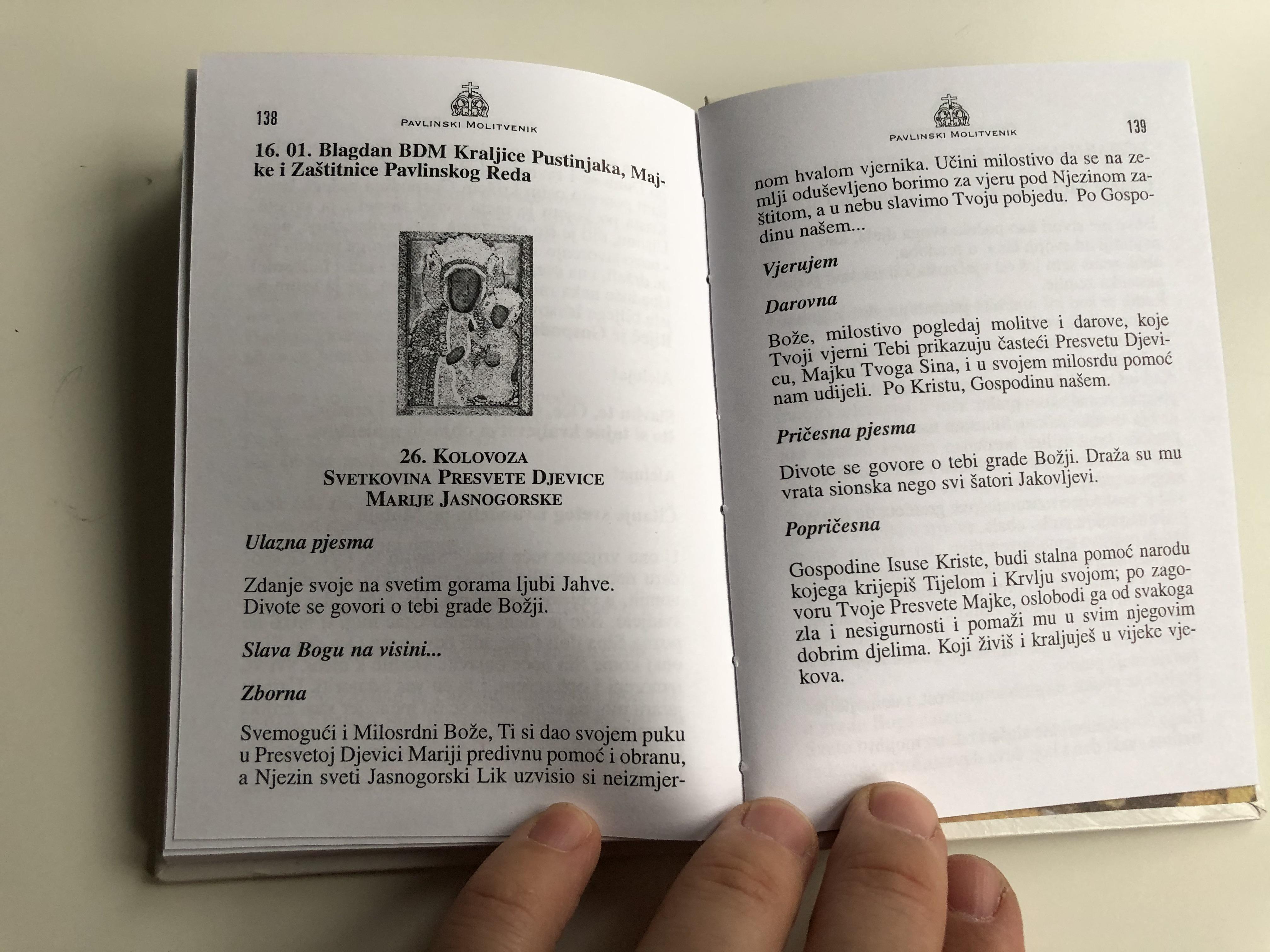pavlinski-molitvenik-by-o.-marko-kornelije-glogovi-croatian-language-pauline-prayerbook-11.jpg