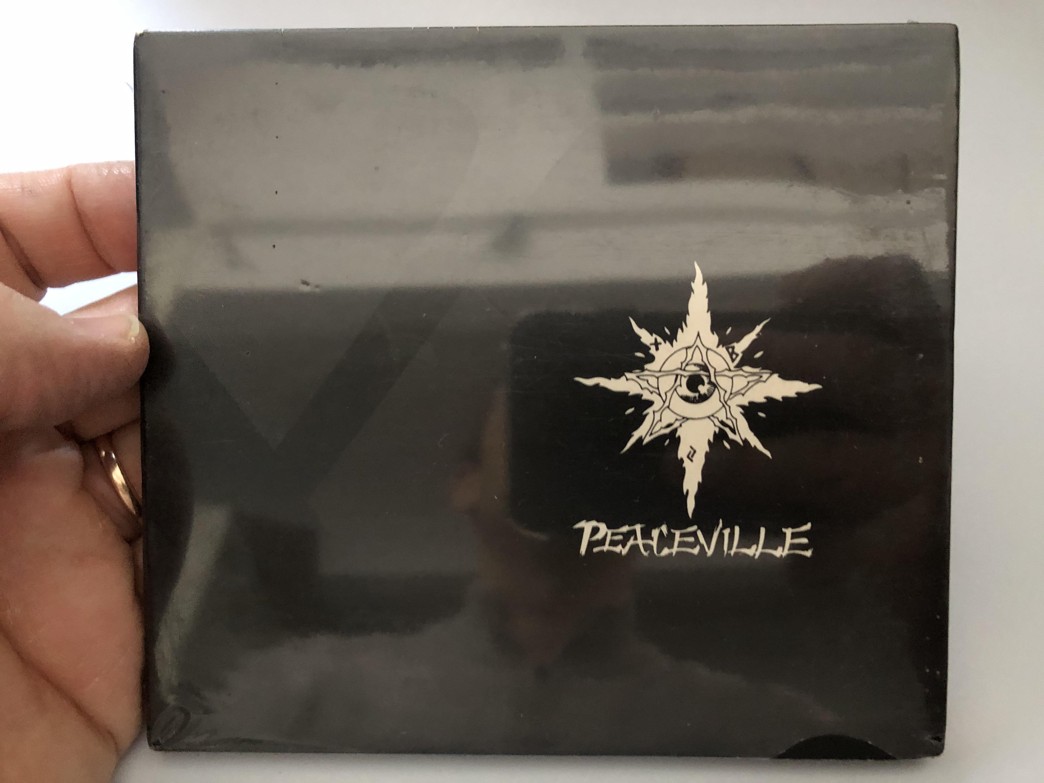 peaceville-peaceville-audio-cd-1998-cdvile-77-1-.jpg