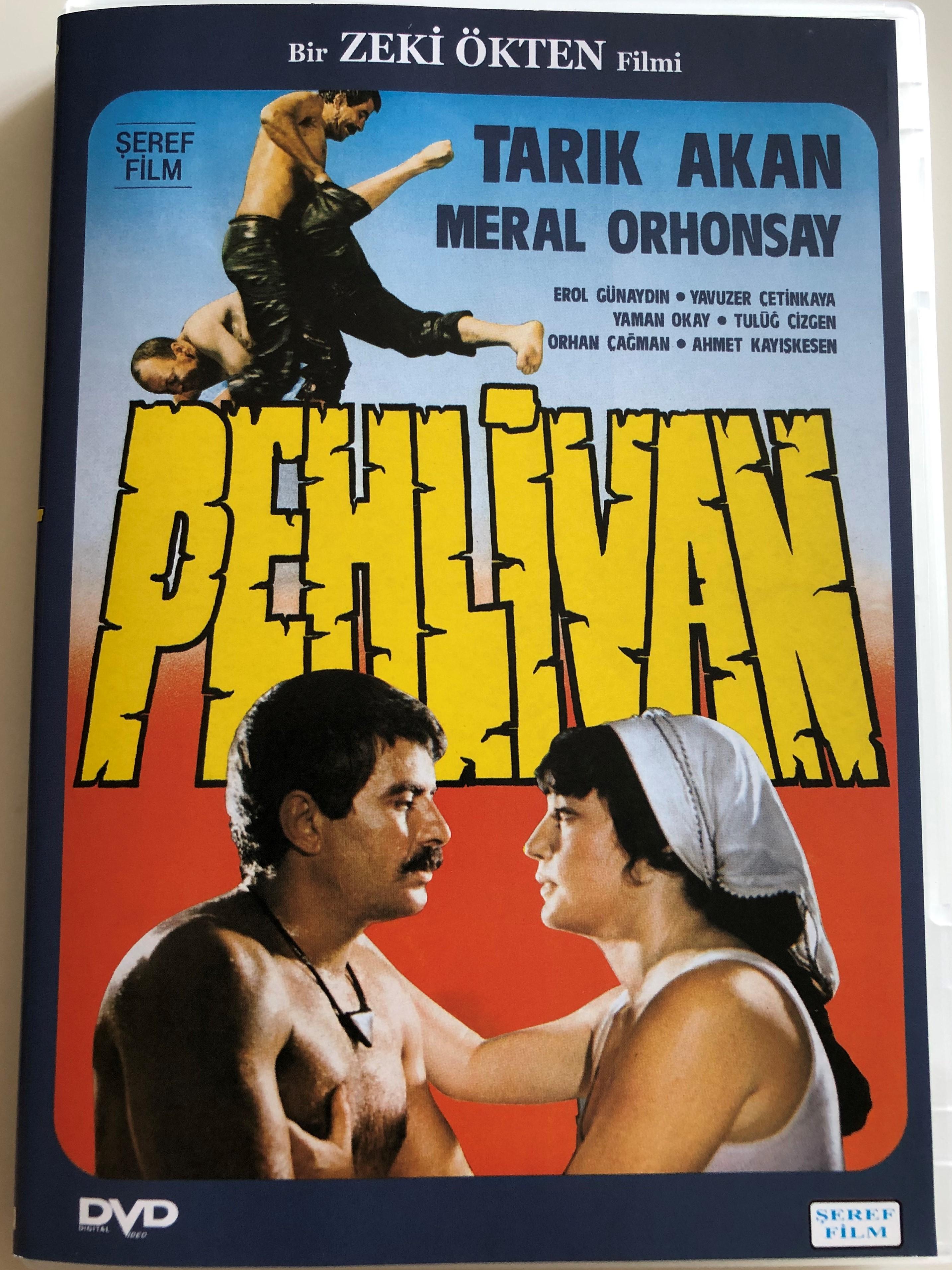 pehlivan-dvd-1984-directed-by-zeki-kten-starring-tar-k-akan-meral-orhonsay-erol-g-naydin-yavuzer-cetinkaya-1-.jpg