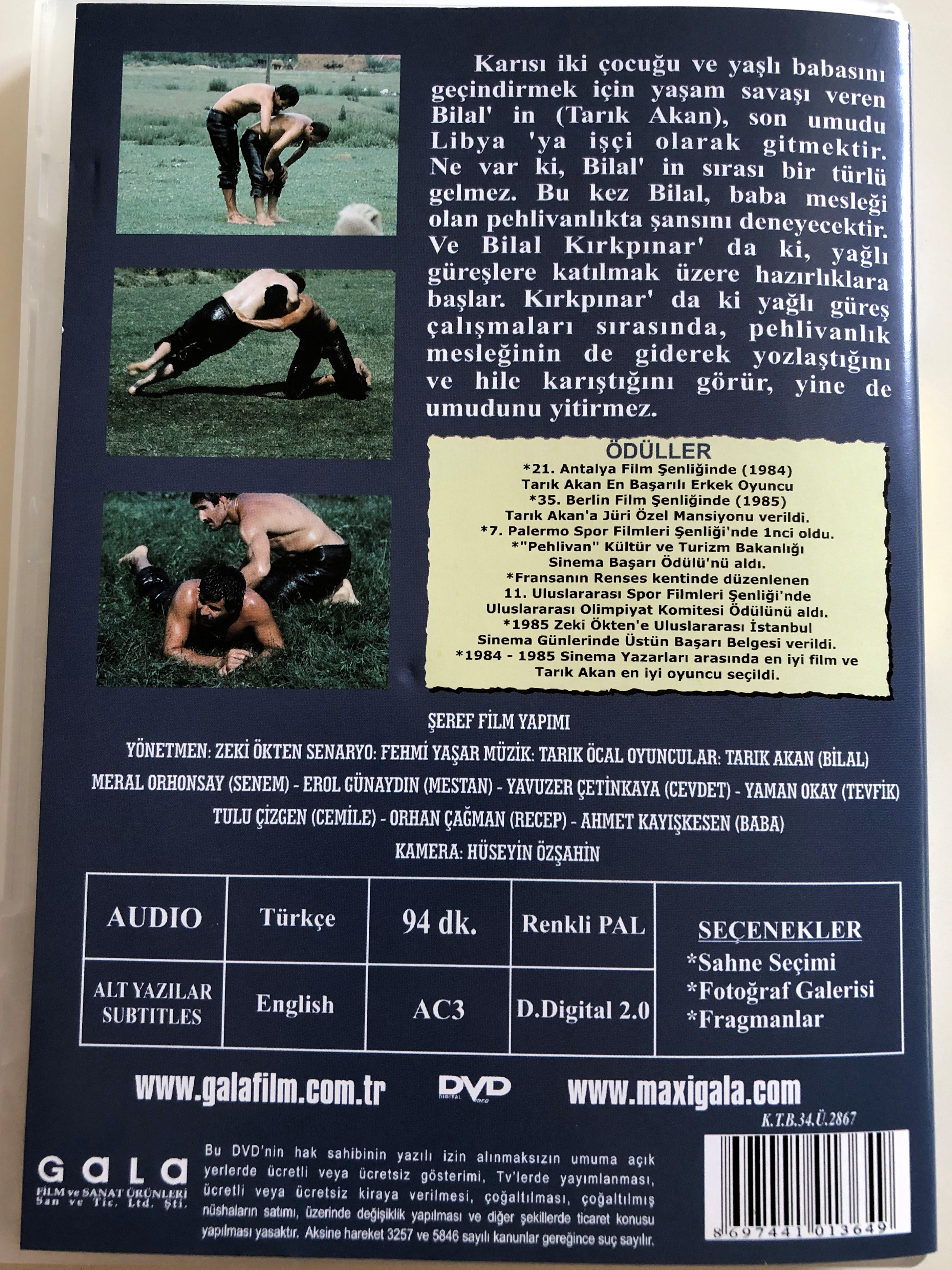 pehlivan-dvd-1984-directed-by-zeki-kten-starring-tar-k-akan-meral-orhonsay-erol-g-naydin-yavuzer-cetinkaya-2-.jpg
