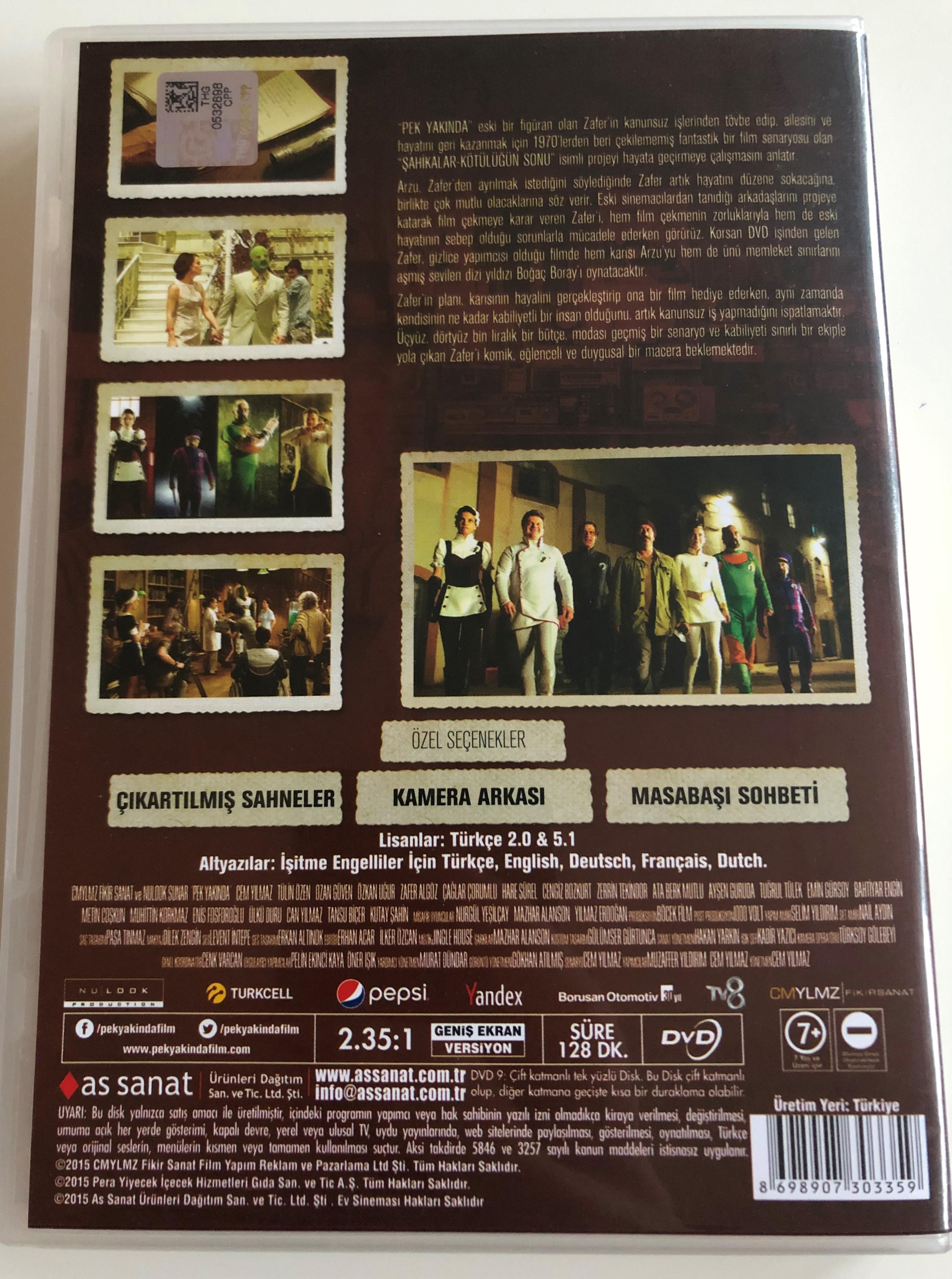 pek-yakinda-dvd-2014-coming-soon-directed-by-cem-y-lmaz-starring-cem-y-lmaz-t-lin-zen-ozan-g-ven-zkan-u-ur-2-.jpg
