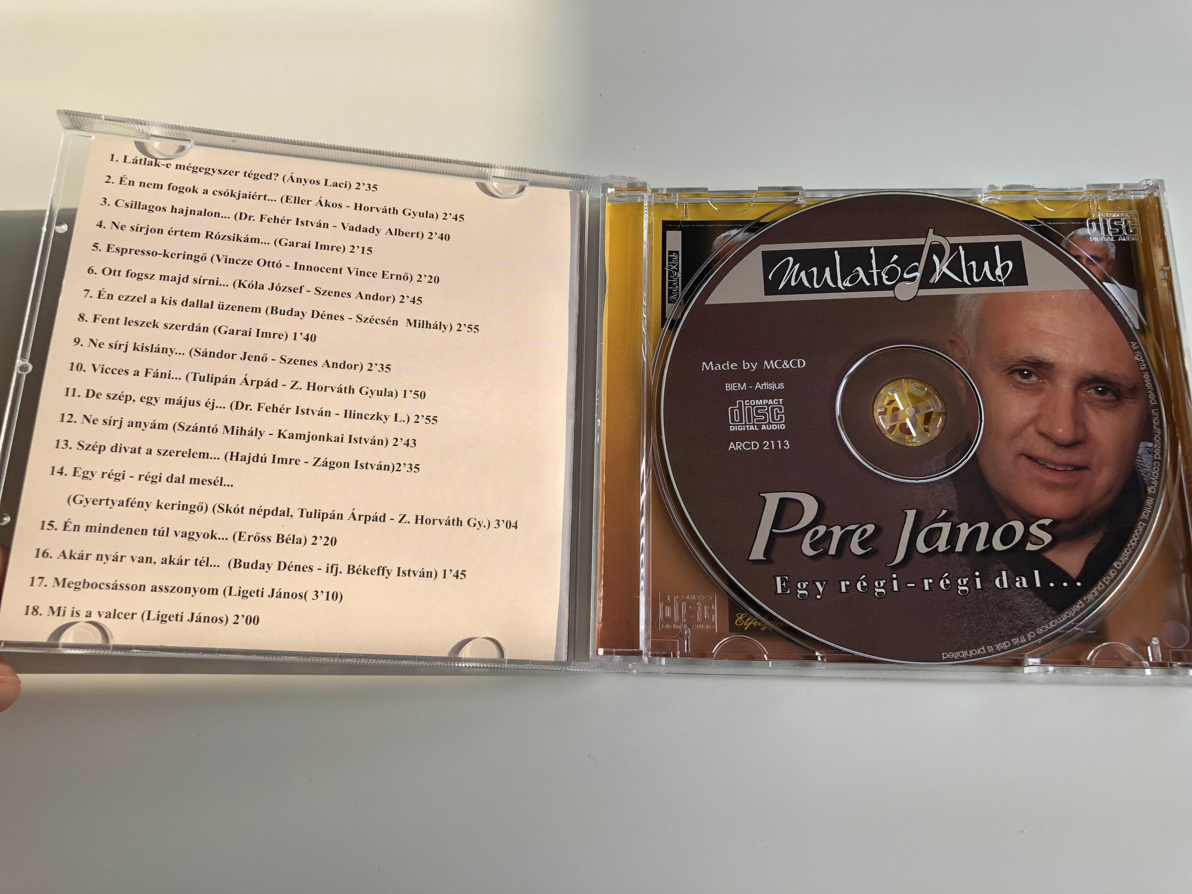 pere-ja-nos-egy-re-gi-re-gi-dal...img-2176.jpg