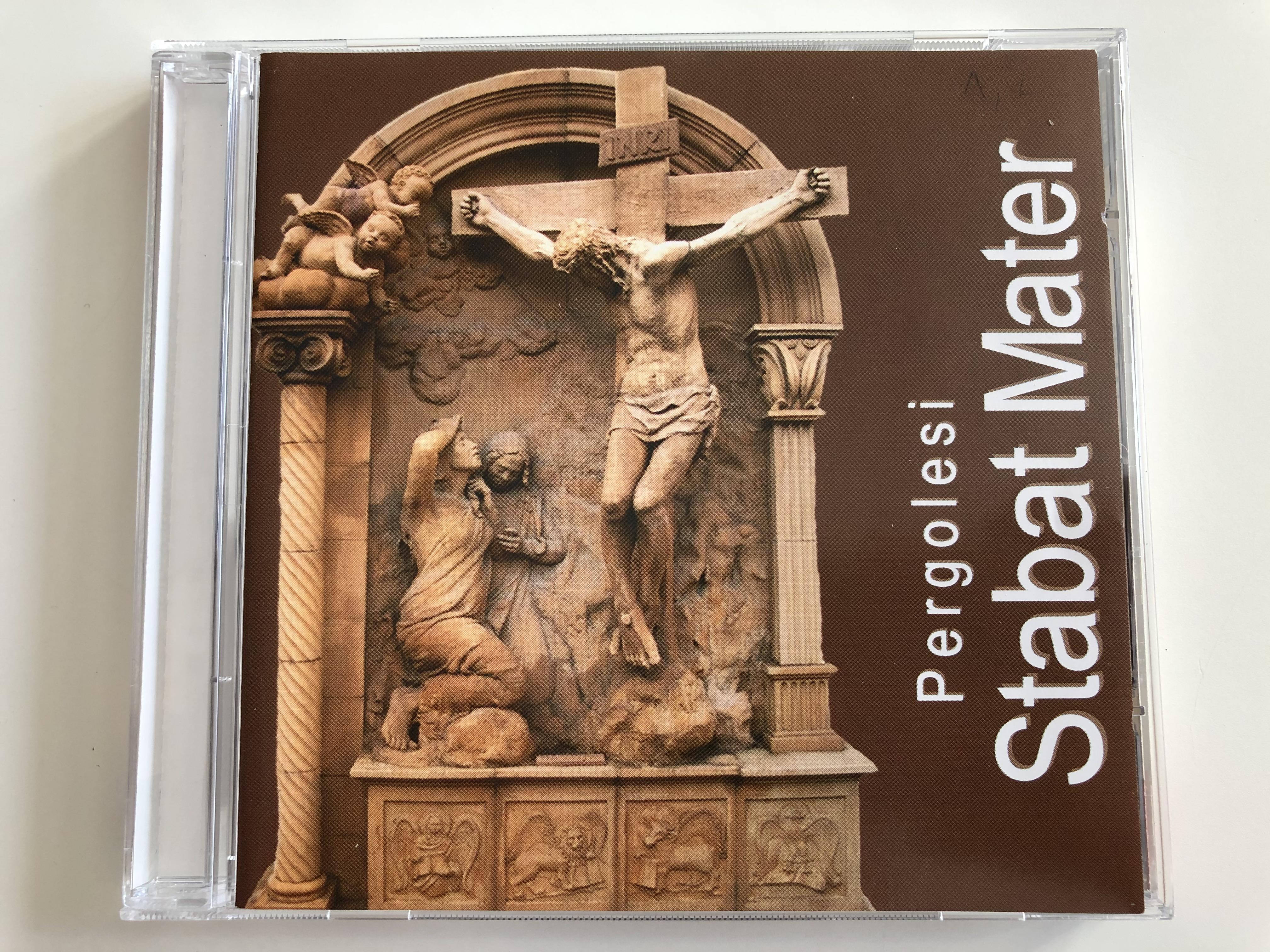 pergolesi-stabat-mater-allegro-thaler-audio-cd-2004-mza-070-1-.jpg