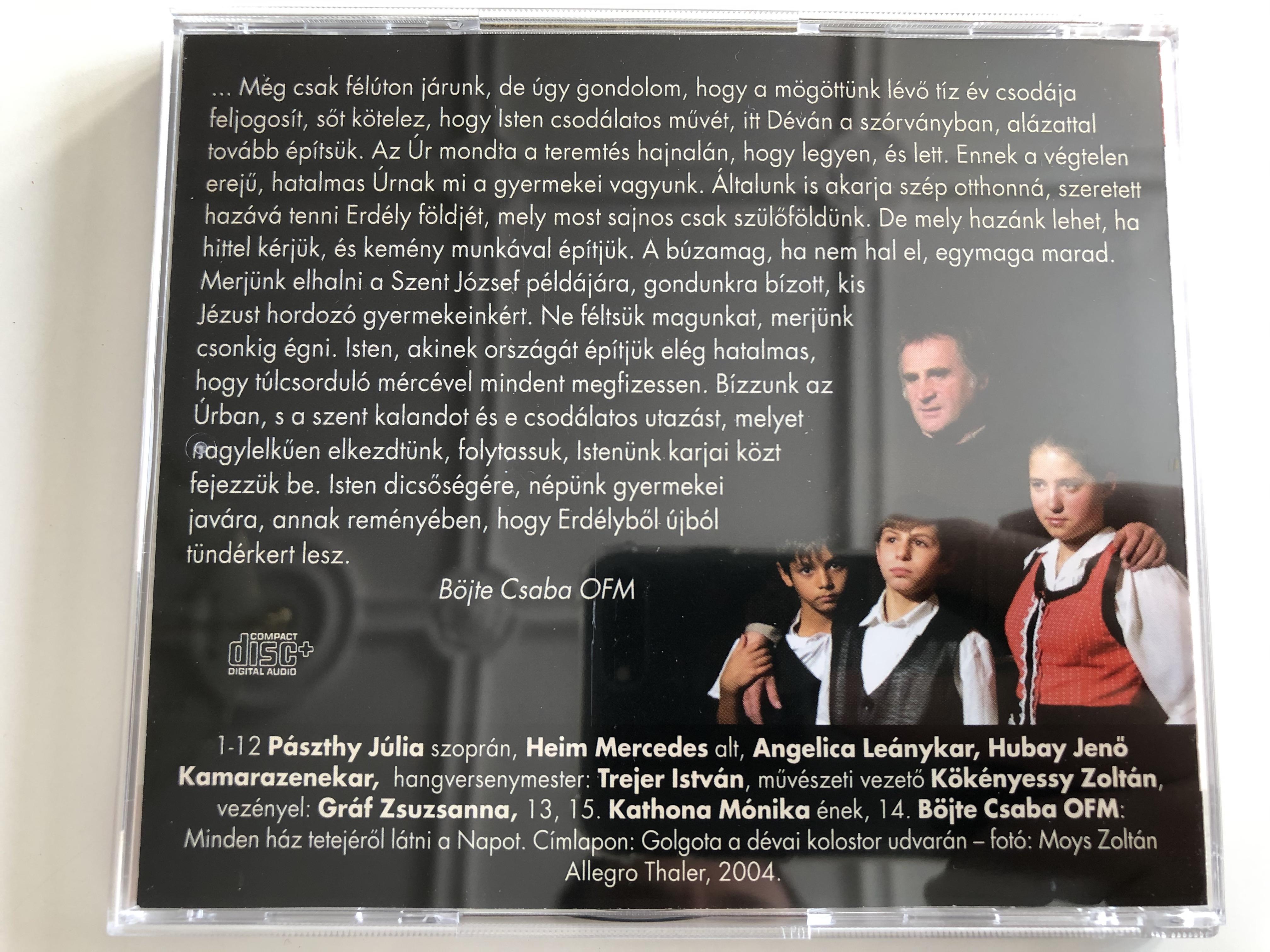 pergolesi-stabat-mater-allegro-thaler-audio-cd-2004-mza-070-6-.jpg