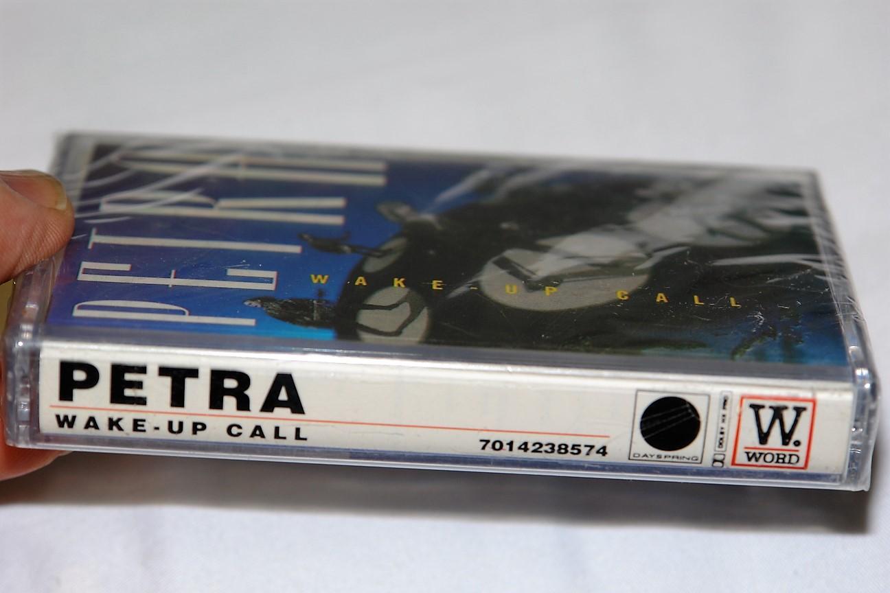 petra-wake-up-call-dayspring-audio-cassette-7014238574-2-.jpg