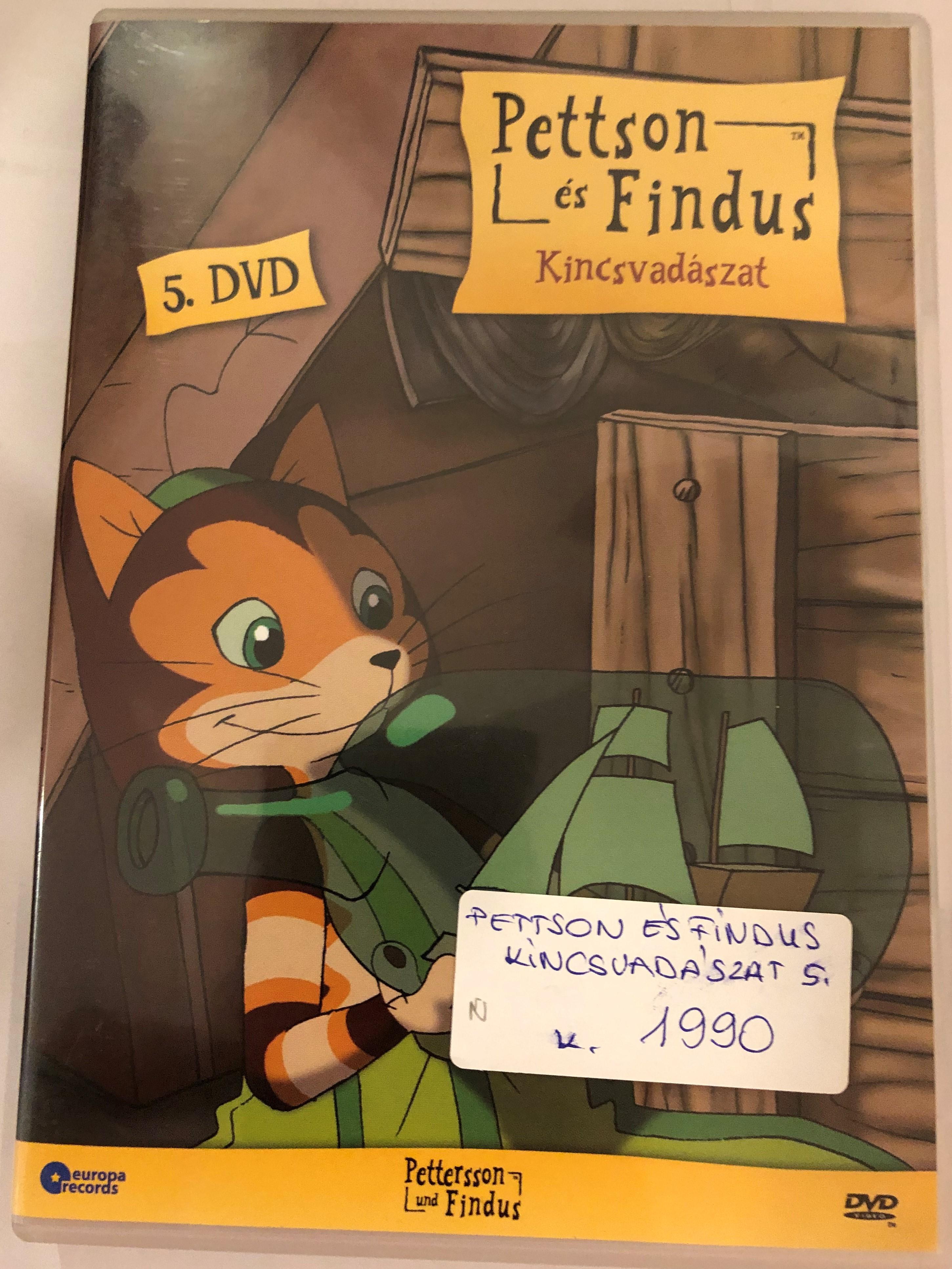 pettsson-och-findus-5.-dvd-pettson-s-findus-kincsvad-szat-5-episodes-1.jpg
