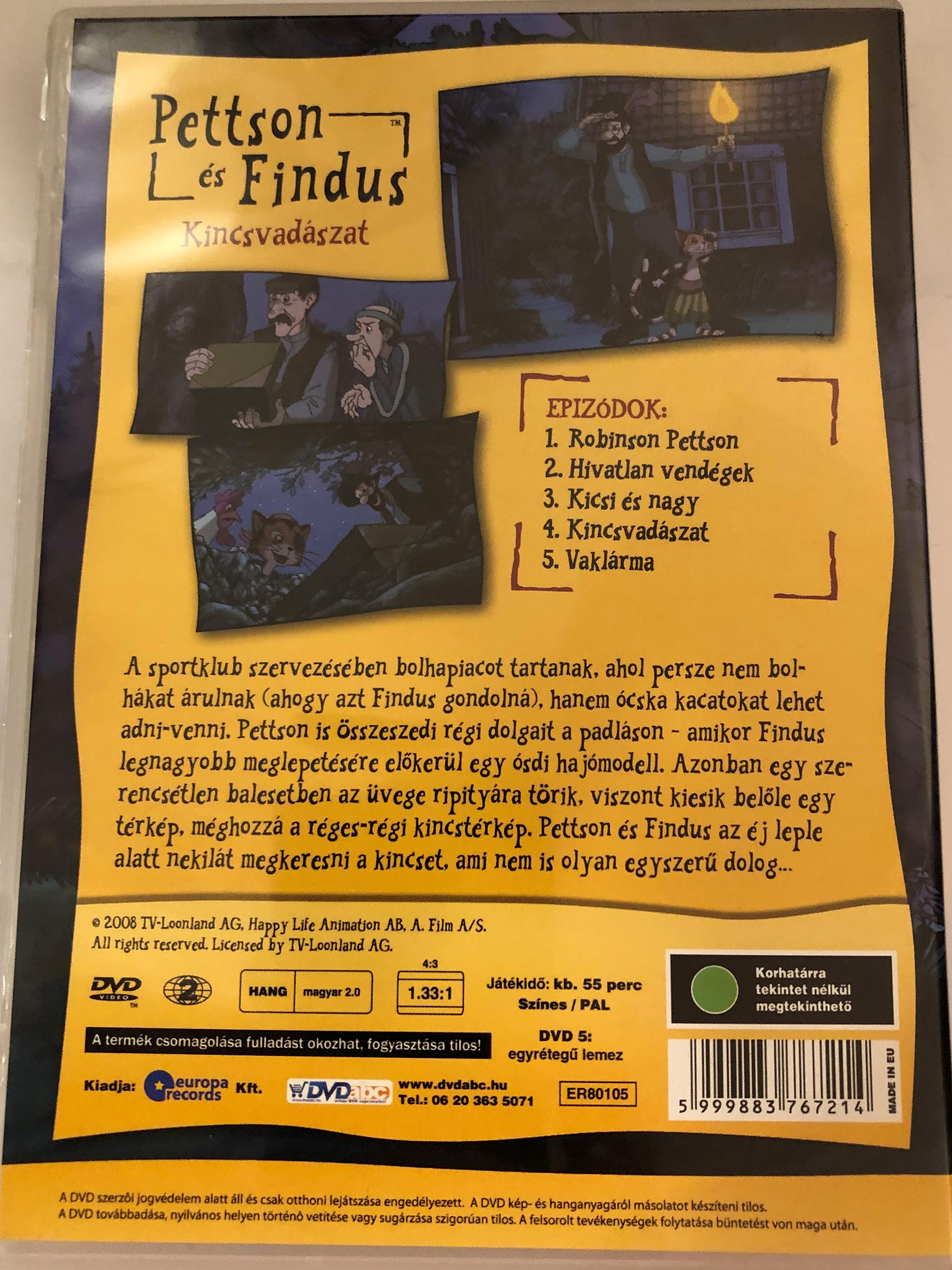pettsson-och-findus-5.-dvd-pettson-s-findus-kincsvad-szat-5-episodes-2.jpg