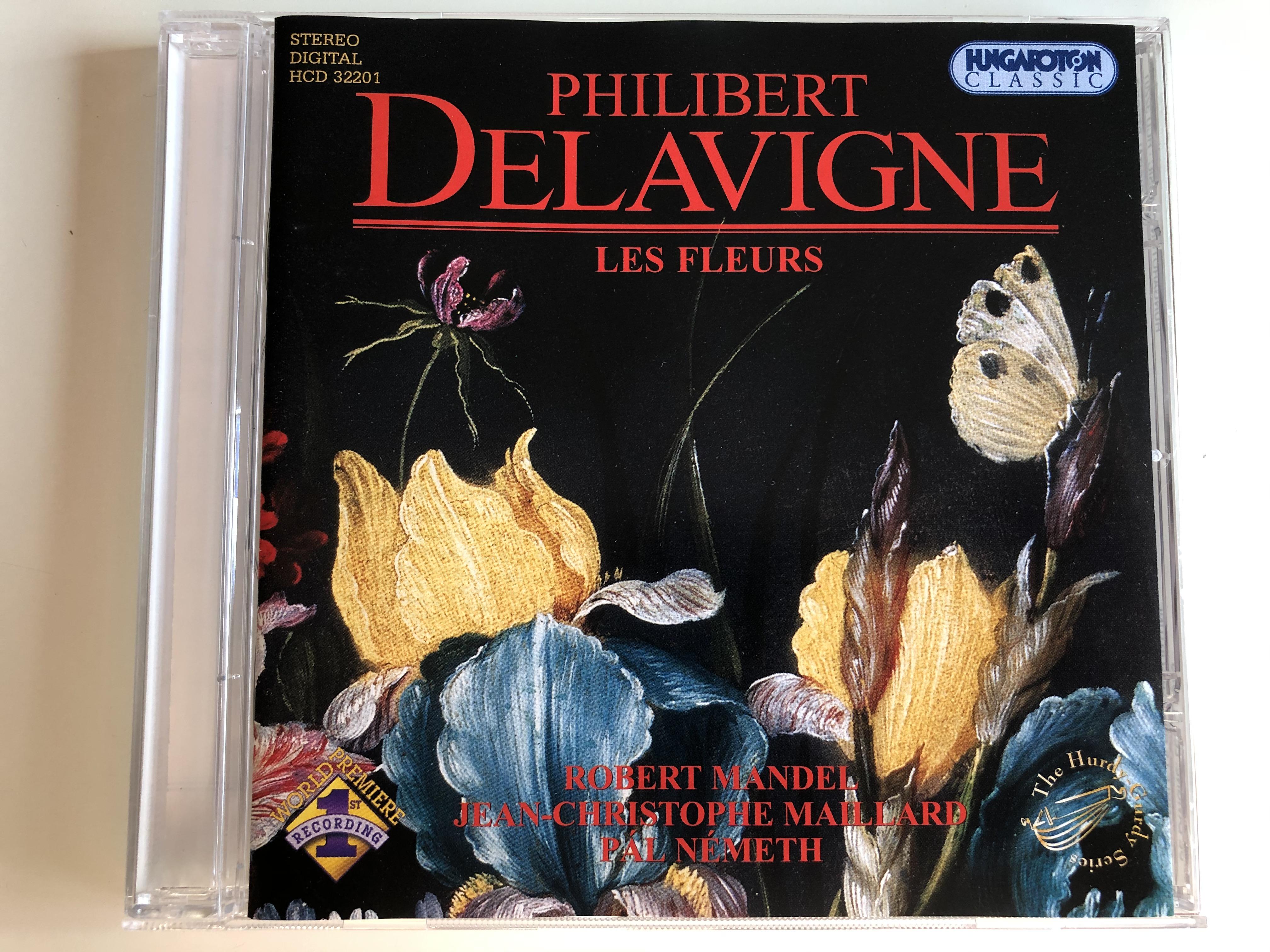 philibert-delavigne-les-fleurs-robert-mandel-jean-christophe-maillard-pal-nemeth-hungaroton-classic-audio-cd-2005-stereo-hcd-32201-1-.jpg