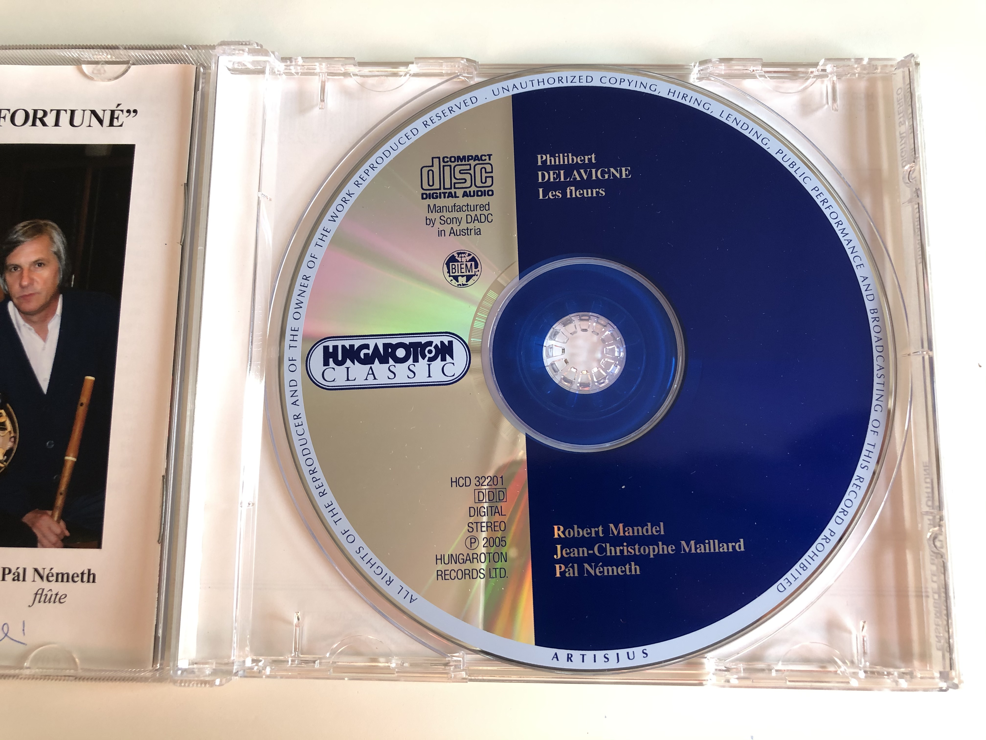 philibert-delavigne-les-fleurs-robert-mandel-jean-christophe-maillard-pal-nemeth-hungaroton-classic-audio-cd-2005-stereo-hcd-32201-7-.jpg