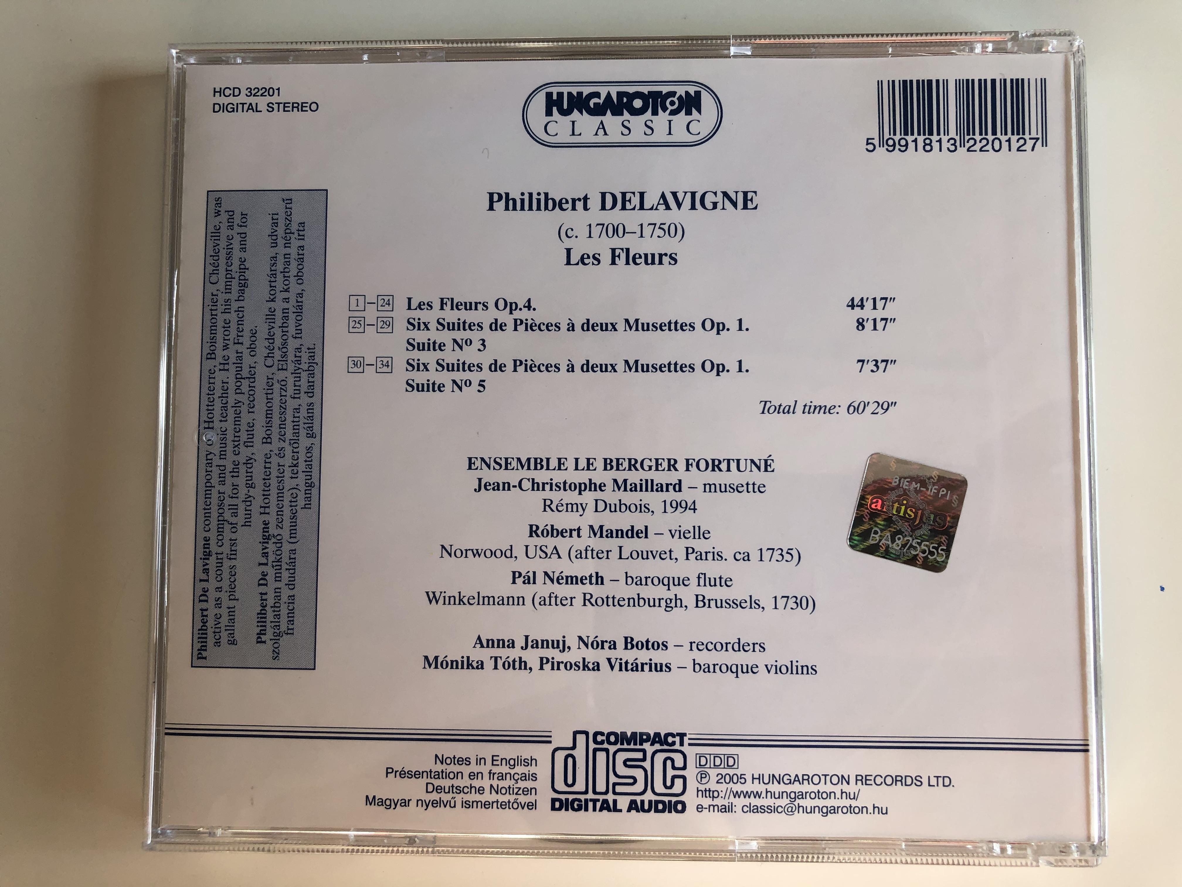 philibert-delavigne-les-fleurs-robert-mandel-jean-christophe-maillard-pal-nemeth-hungaroton-classic-audio-cd-2005-stereo-hcd-32201-8-.jpg