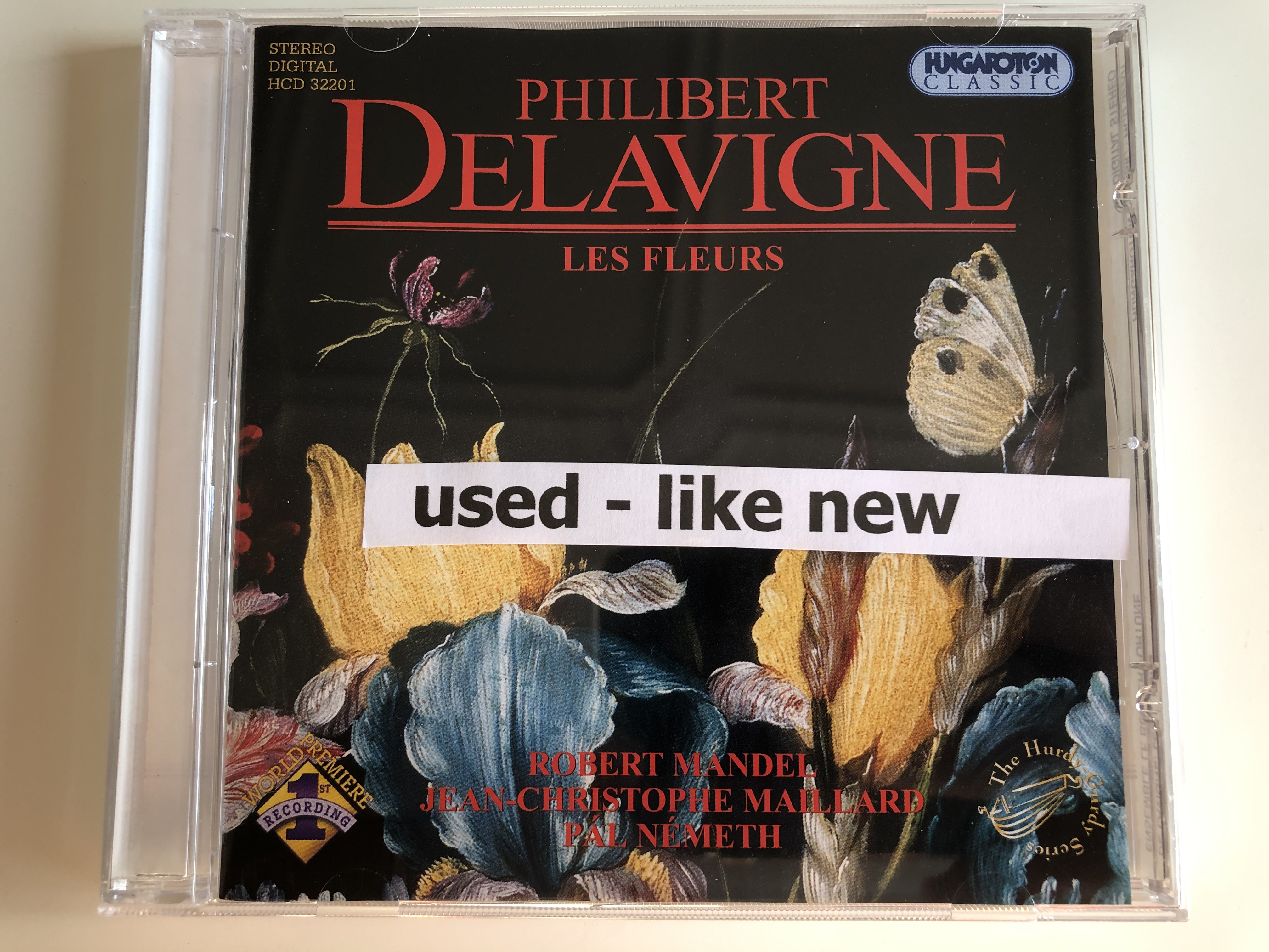 philibert-delavigne-les-fleurs-robert-mandel-jean-christophe-maillard-pal-nemeth-hungaroton-classic-audio-cd-2005-stereo-hcd-32201-9-.jpg