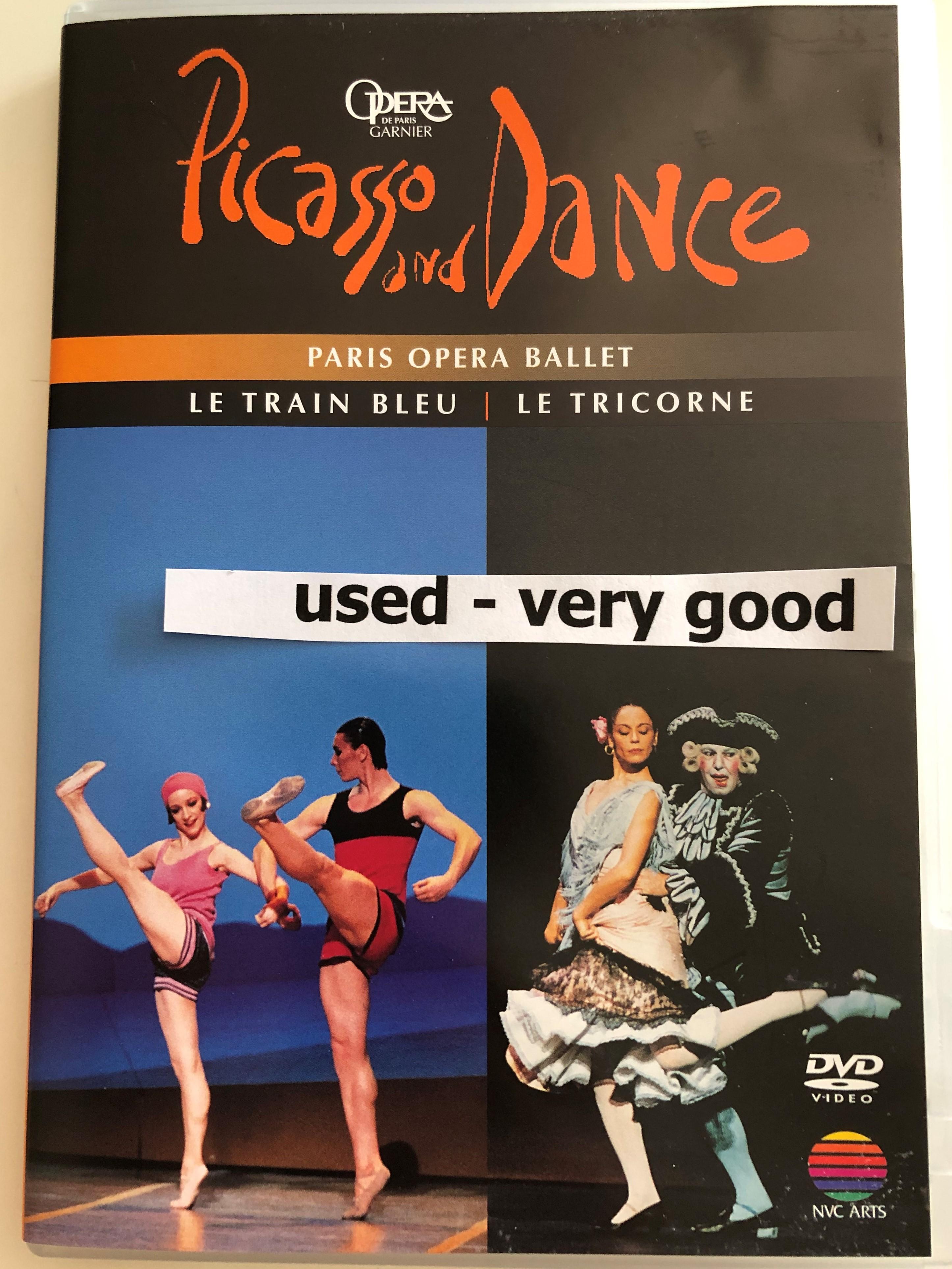 picasso-and-dance-dvd-1994-paris-opera-ballet-2.jpg