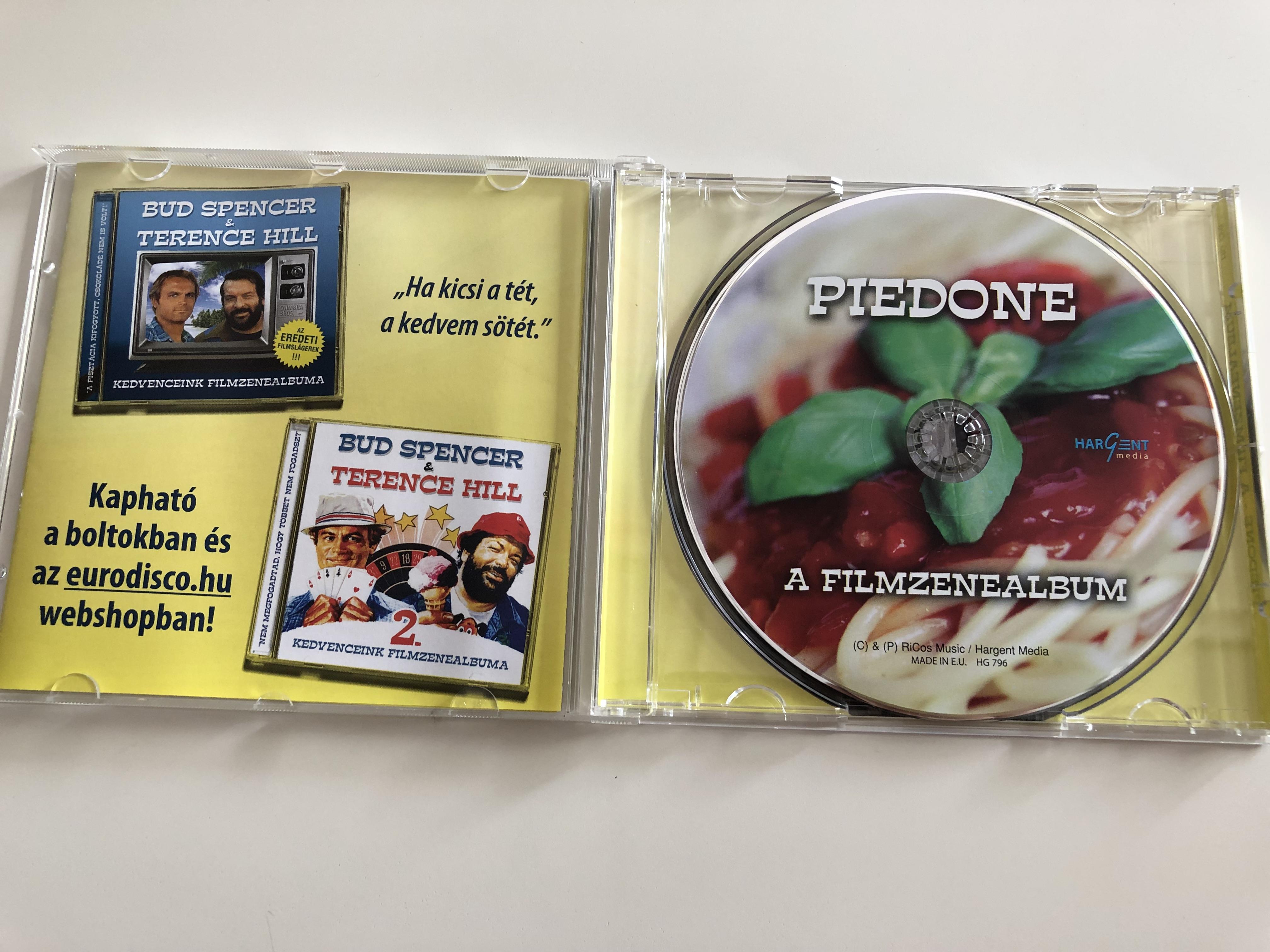 piedone-a-filmzene-album-piedone-movies-official-soundracks-a-piedone-filmek-eredeti-zen-i-piedone-a-zsaru-piedone-hongkongban-piedone-afrik-ban-piedone-egypitomban-audio-cd-hg796-6-.jpg