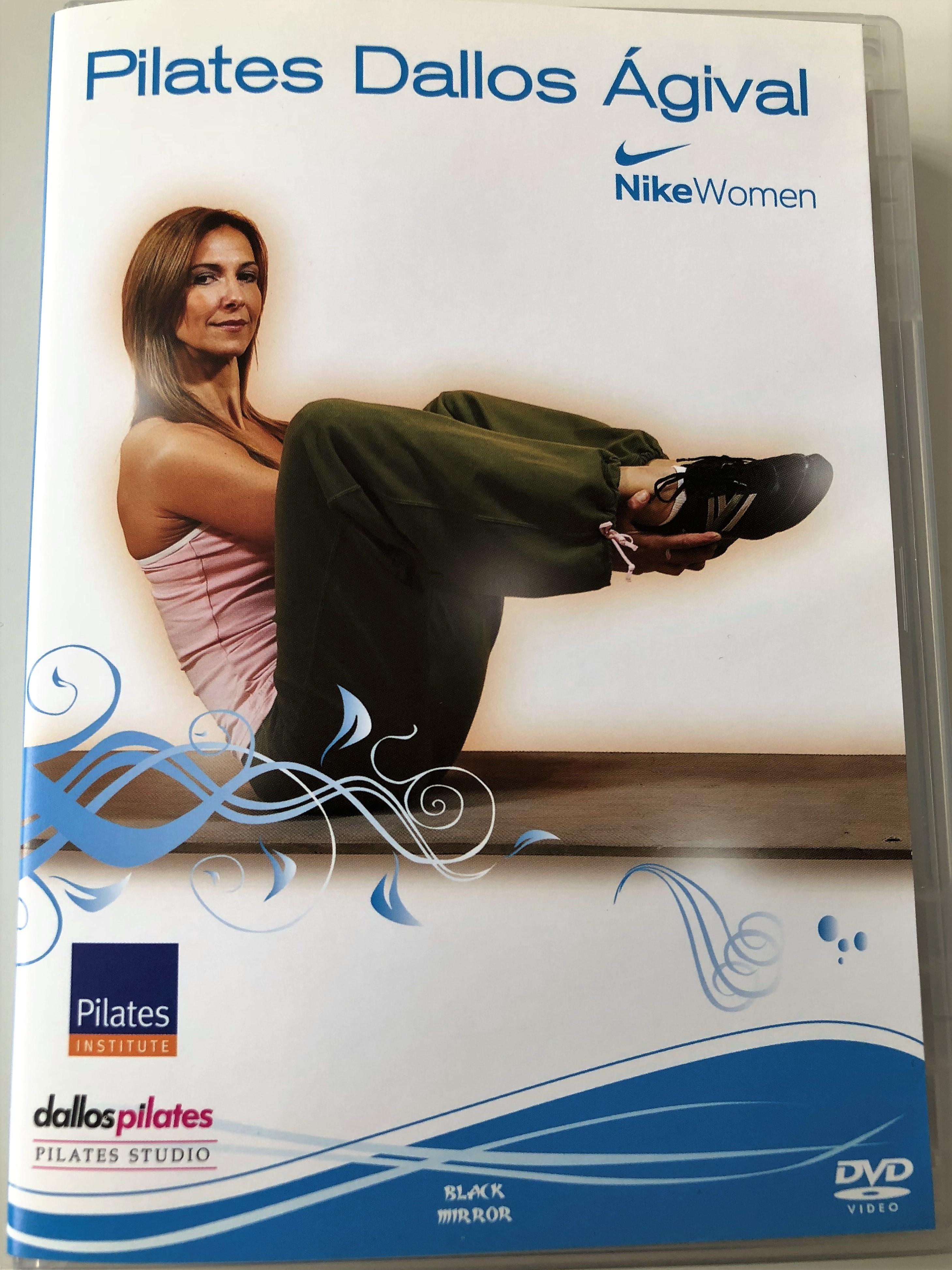 pilates-dallos-gival-dvd-2007-directed-by-dallos-gi-nike-women-pilates-institute-1-.jpg