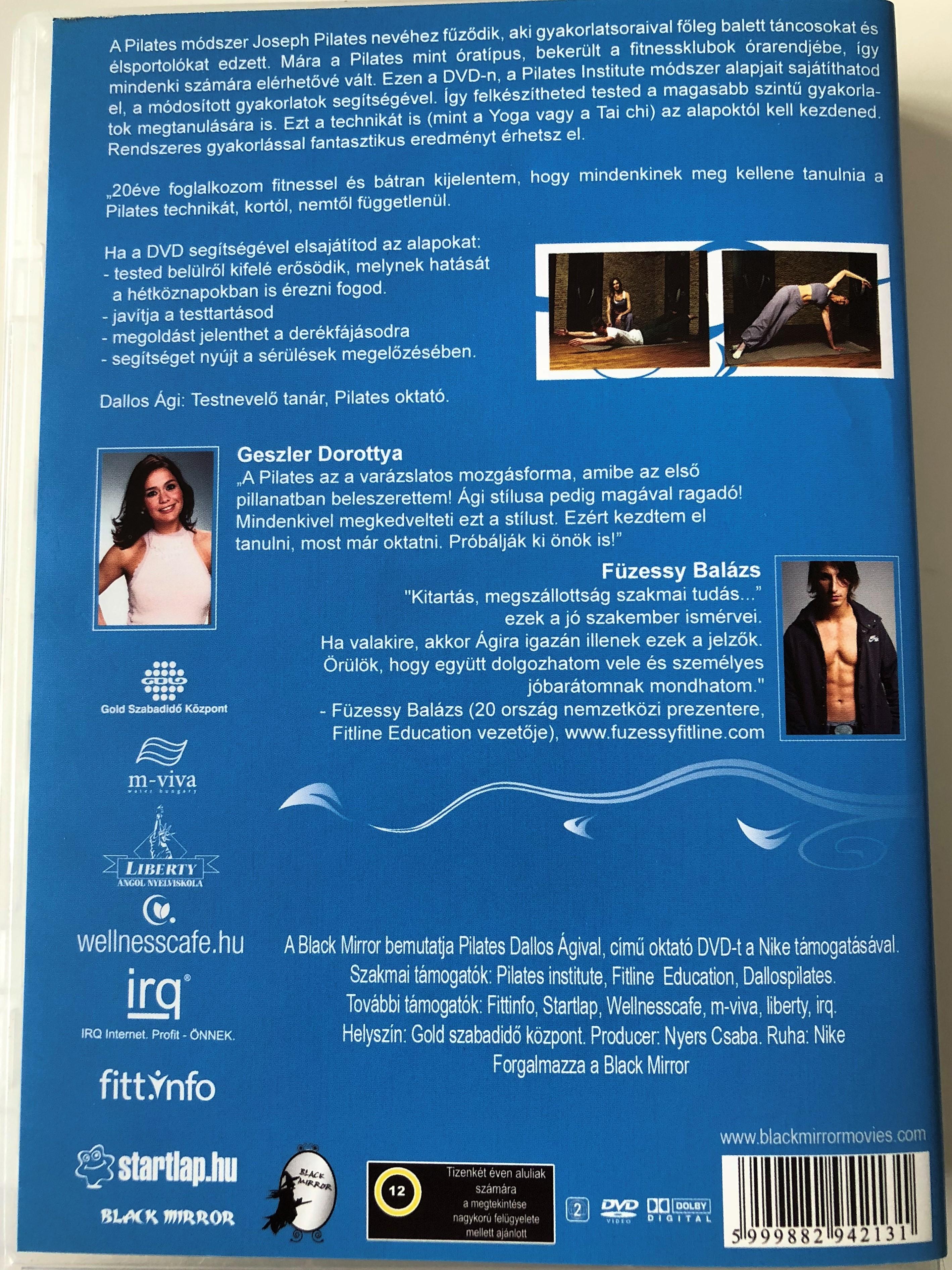 pilates-dallos-gival-dvd-2007-directed-by-dallos-gi-nike-women-pilates-institute-2-.jpg