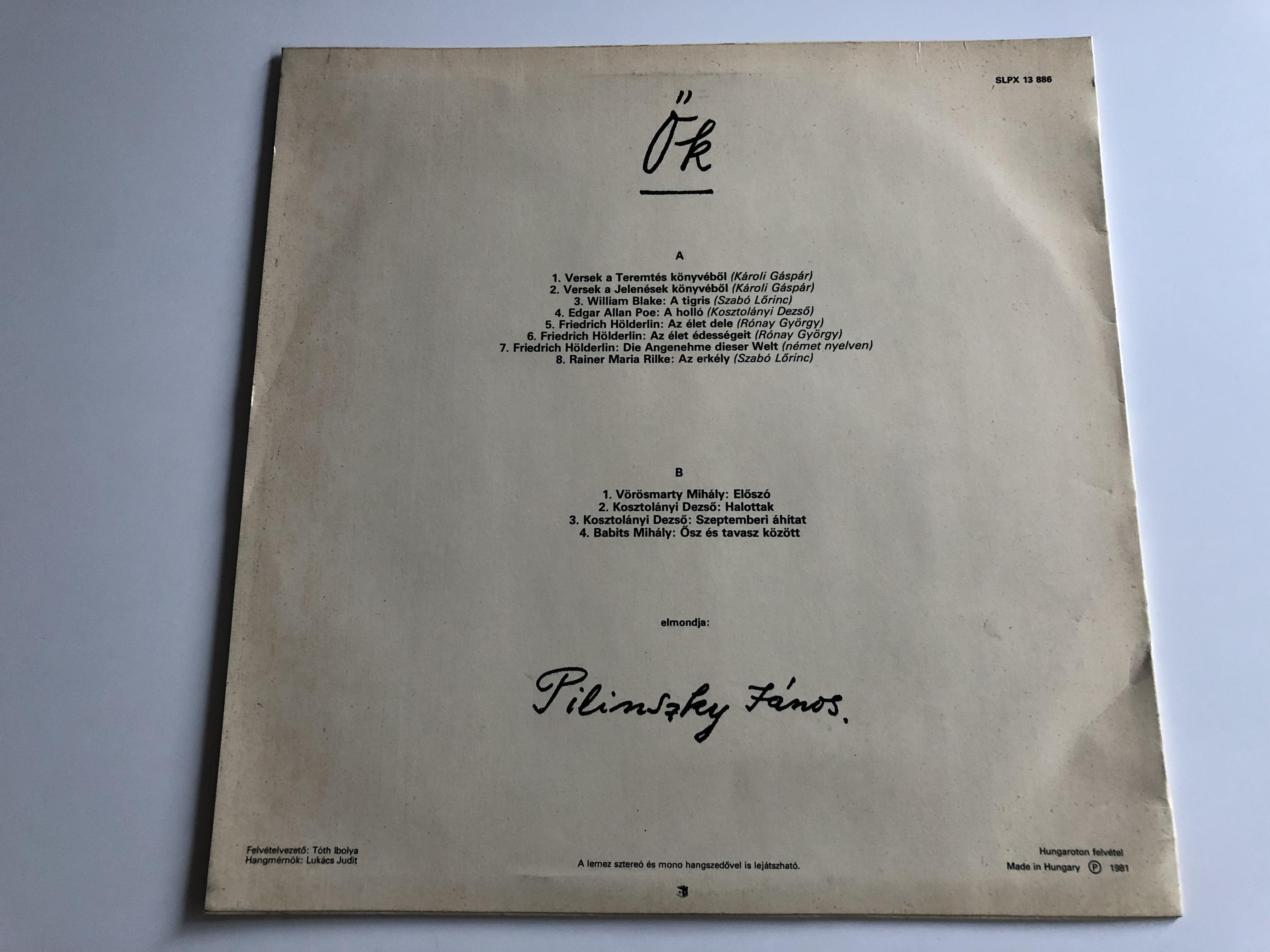pilinszky-j-nos-k-hungaroton-lp-stereo-slpx-13-886-2-.jpg