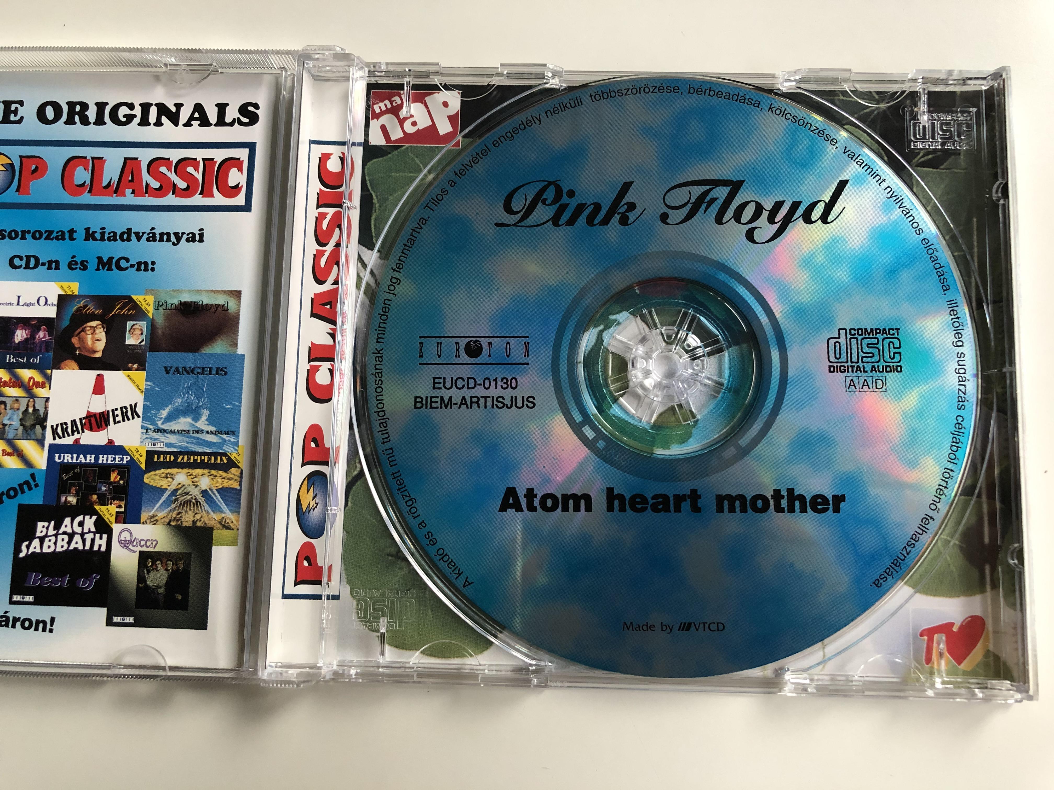 pink-floyd-atom-heart-mother-pop-classic-euroton-audio-cd-eucd-0130-2-.jpg