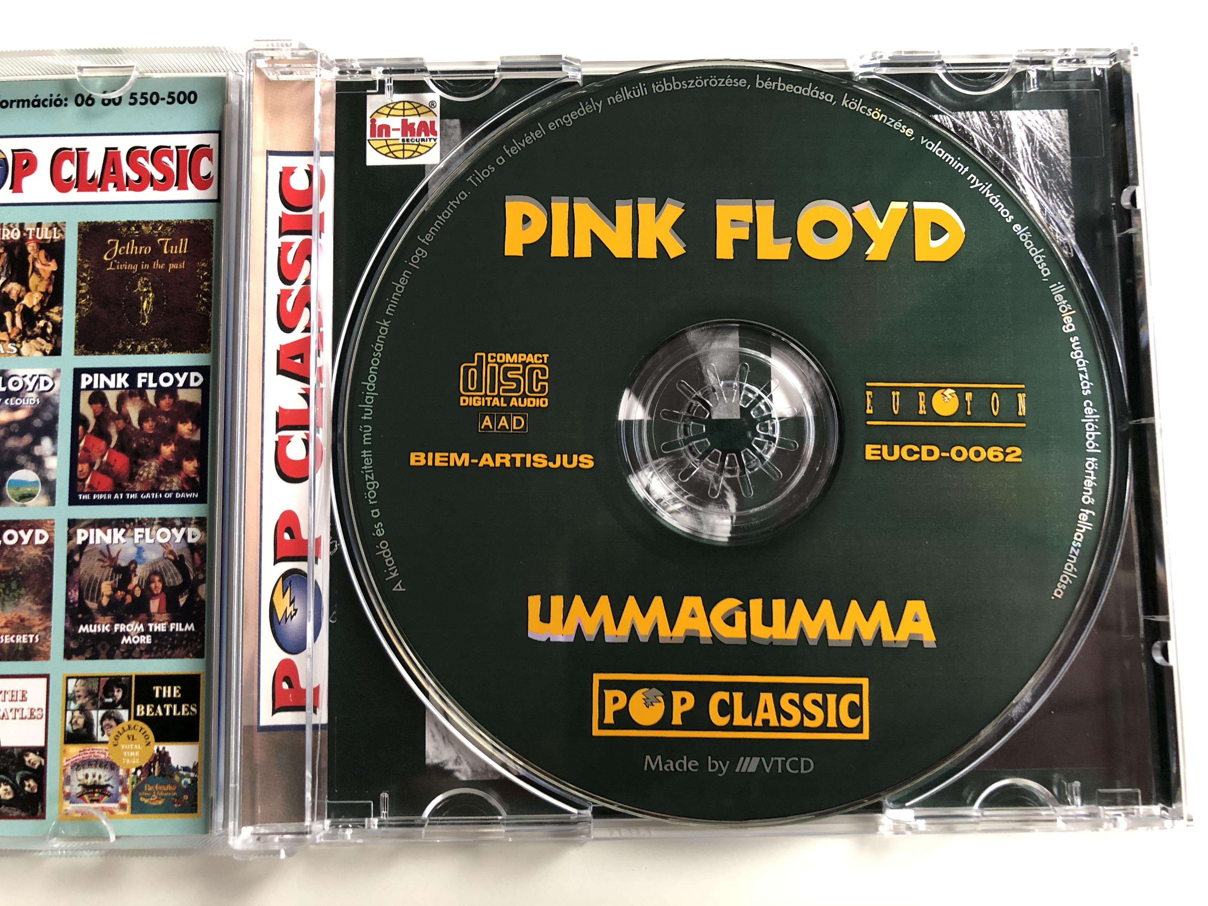pink-floyd-ummagumma-pop-classic-euroton-audio-cd-eucd-0062-2-.jpg