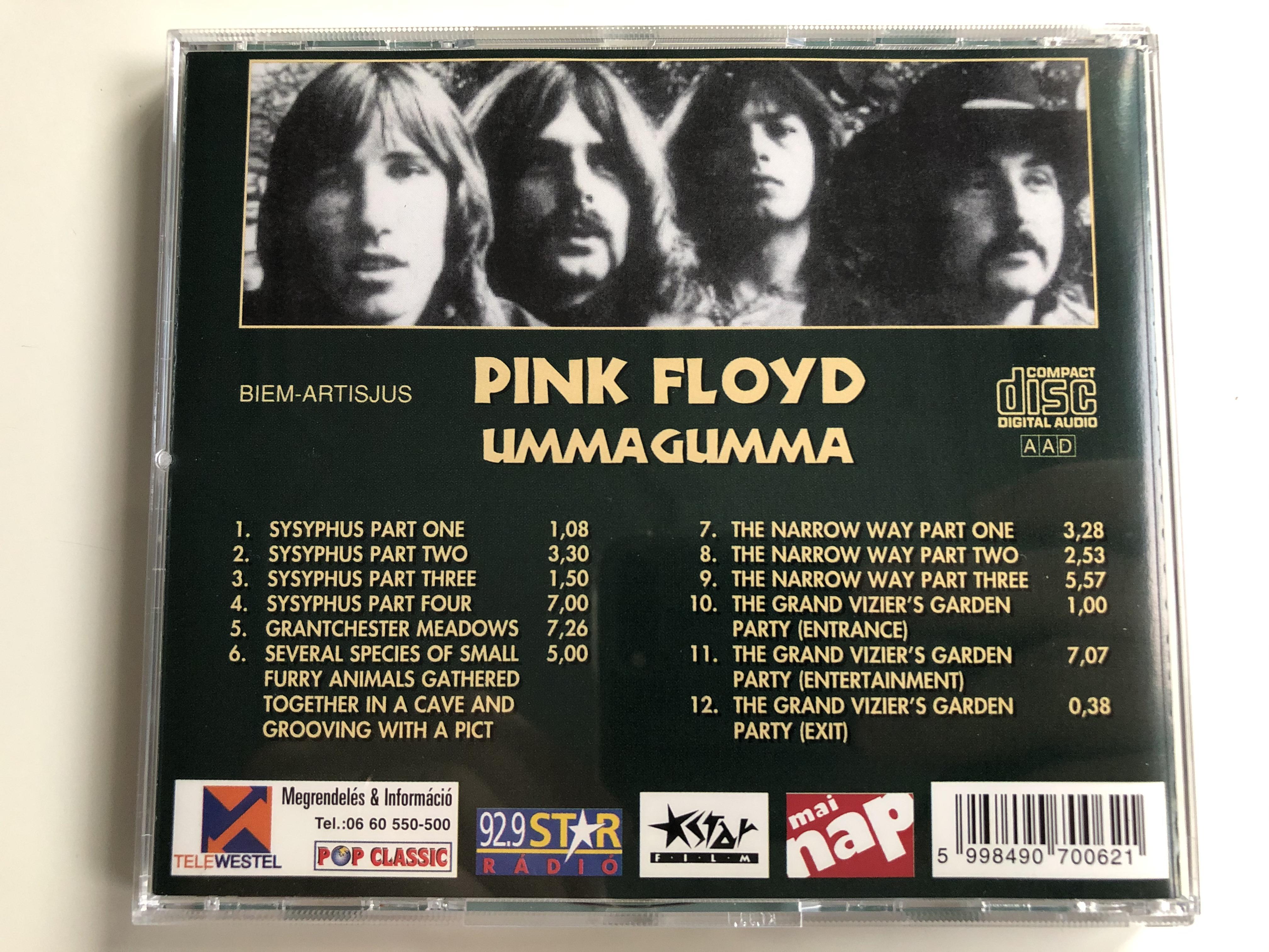 pink-floyd-ummagumma-pop-classic-euroton-audio-cd-eucd-0062-4-.jpg