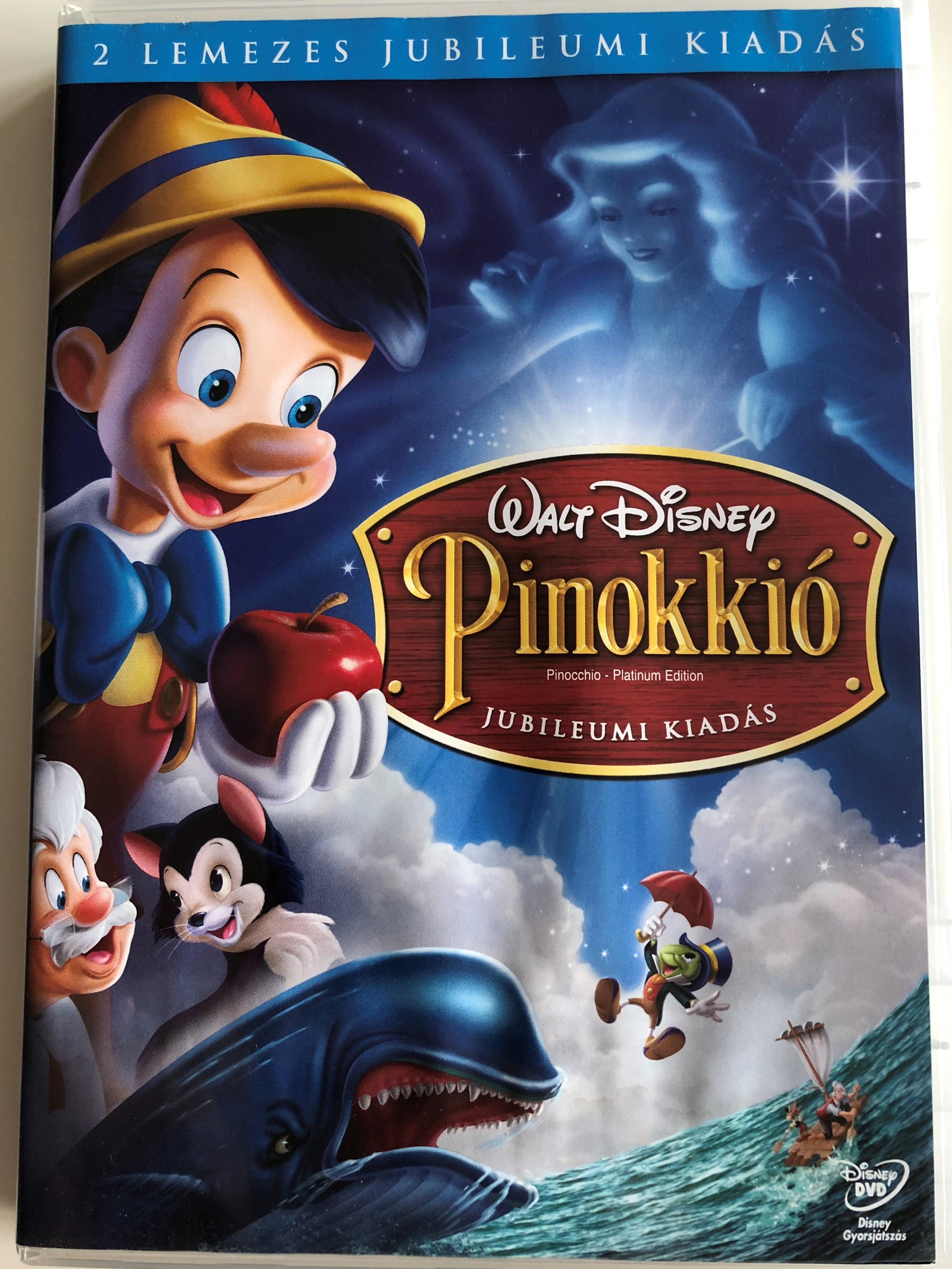 pinocchio-platinum-edition-dvd-1940-pinokki-jubileumi-kiad-s-2-dvd-1.jpg