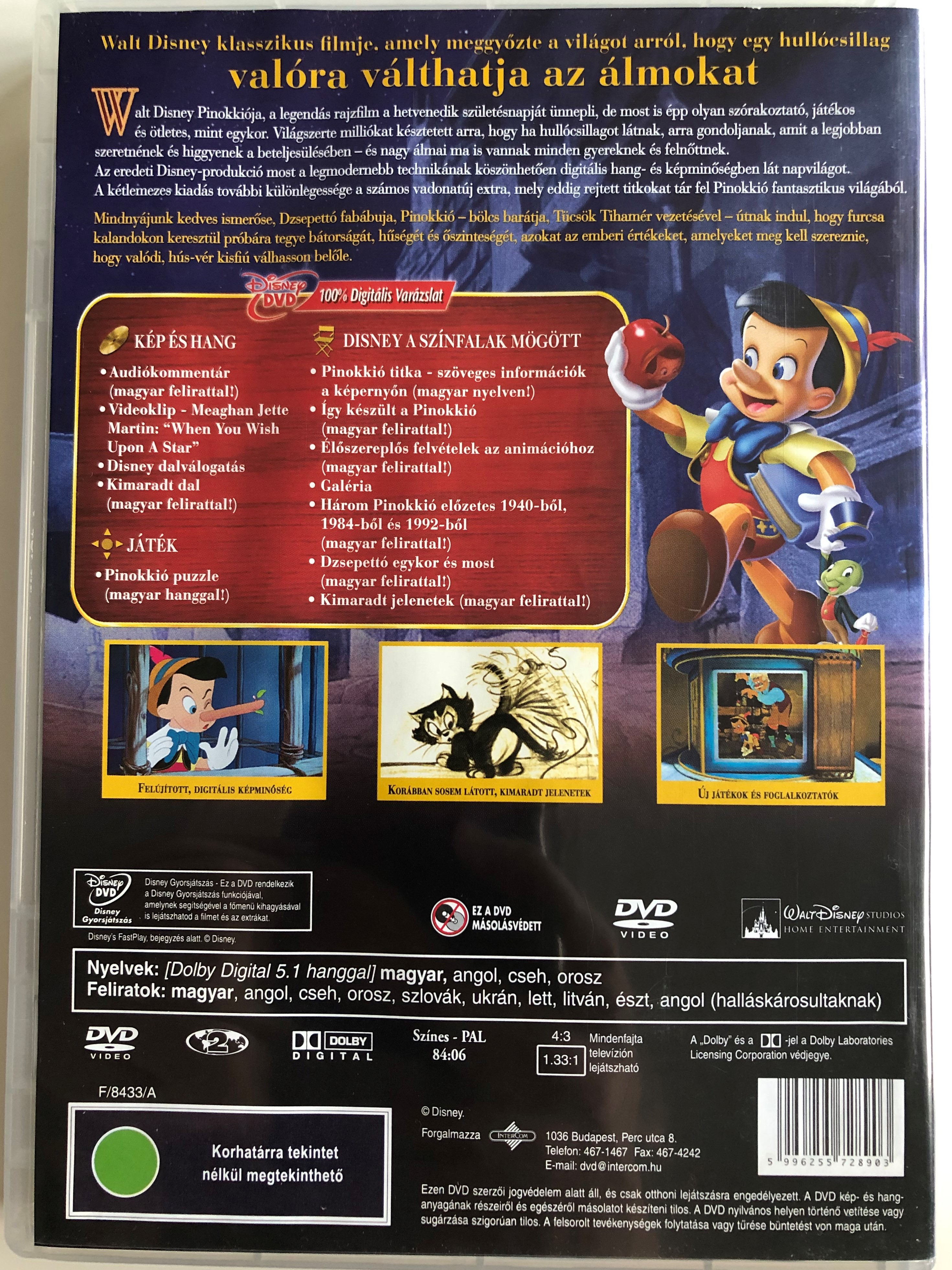 pinocchio-platinum-edition-dvd-1940-pinokki-jubileumi-kiad-s-2-dvd-3.jpg