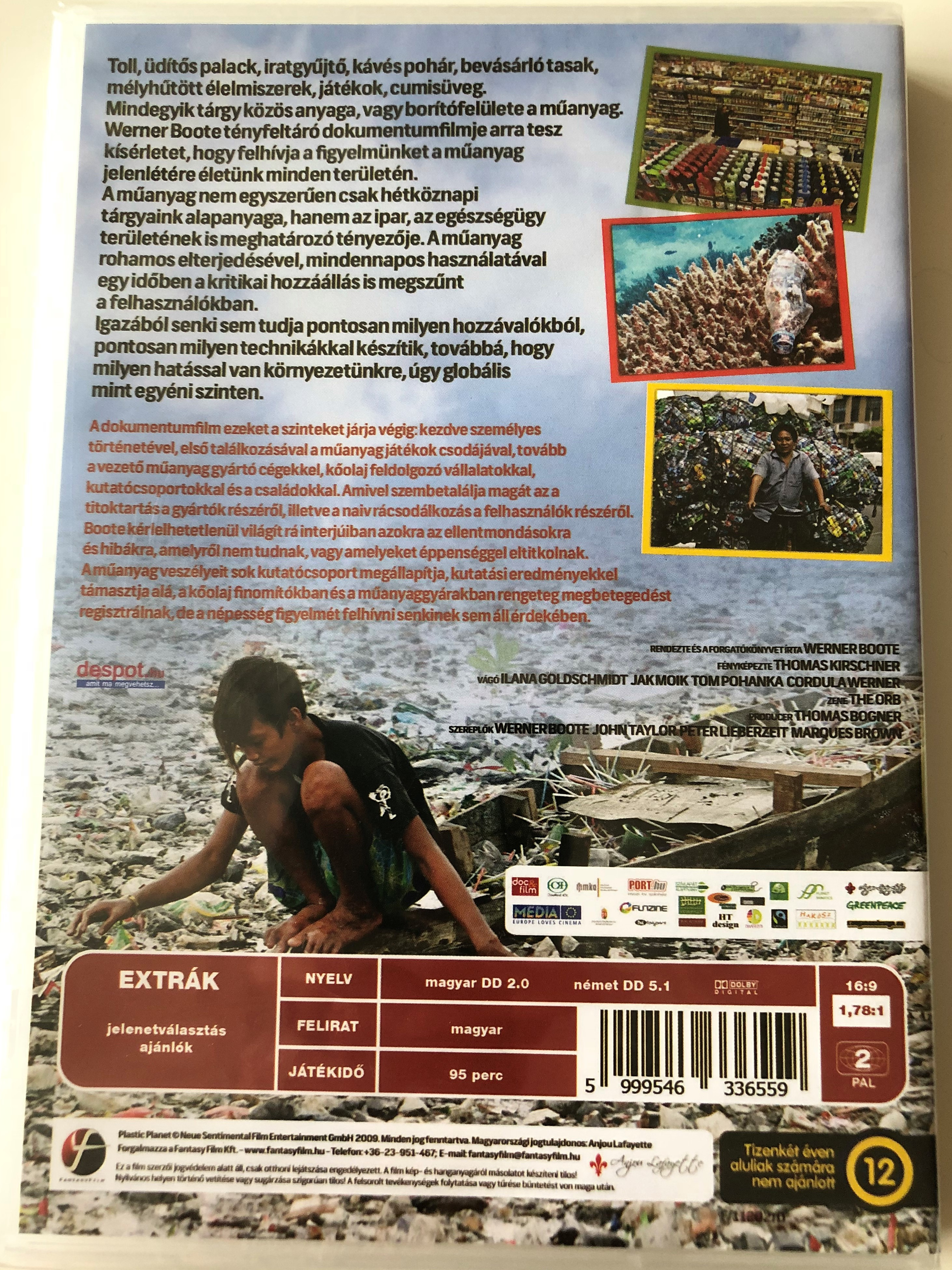 plastic-planet-dvd-2014-f-ld-nk-a-m-anyag-bolyg-directed-by-werner-boote-documentary-about-the-dangers-of-plastic-2-.jpg