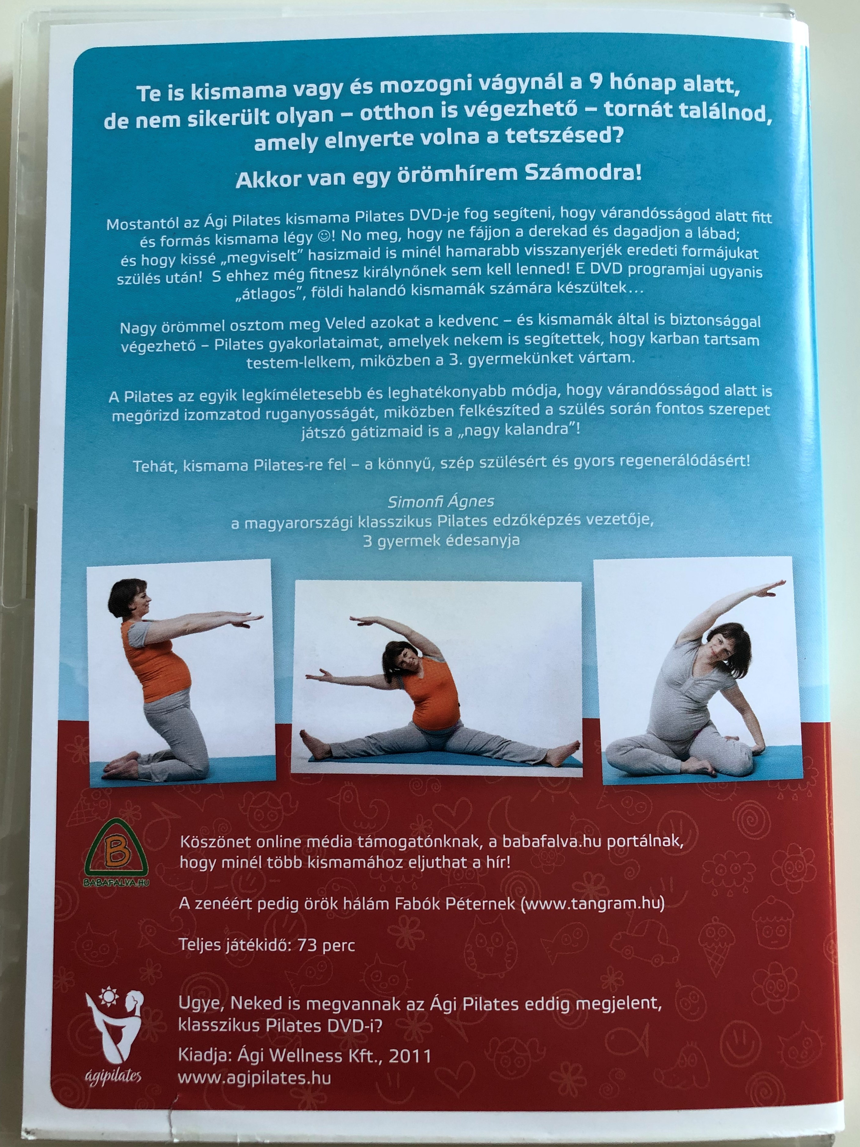 pocak-pilates-simonfi-gival-dvd-2011-pilates-for-pregnant-women-fitt-v-rand-s-g-kismama-pilates-gyakorlatokkal-a-k-nny-sz-p-sz-l-s-re-s-a-gyors-regener-l-d-s-rt-2-.jpg
