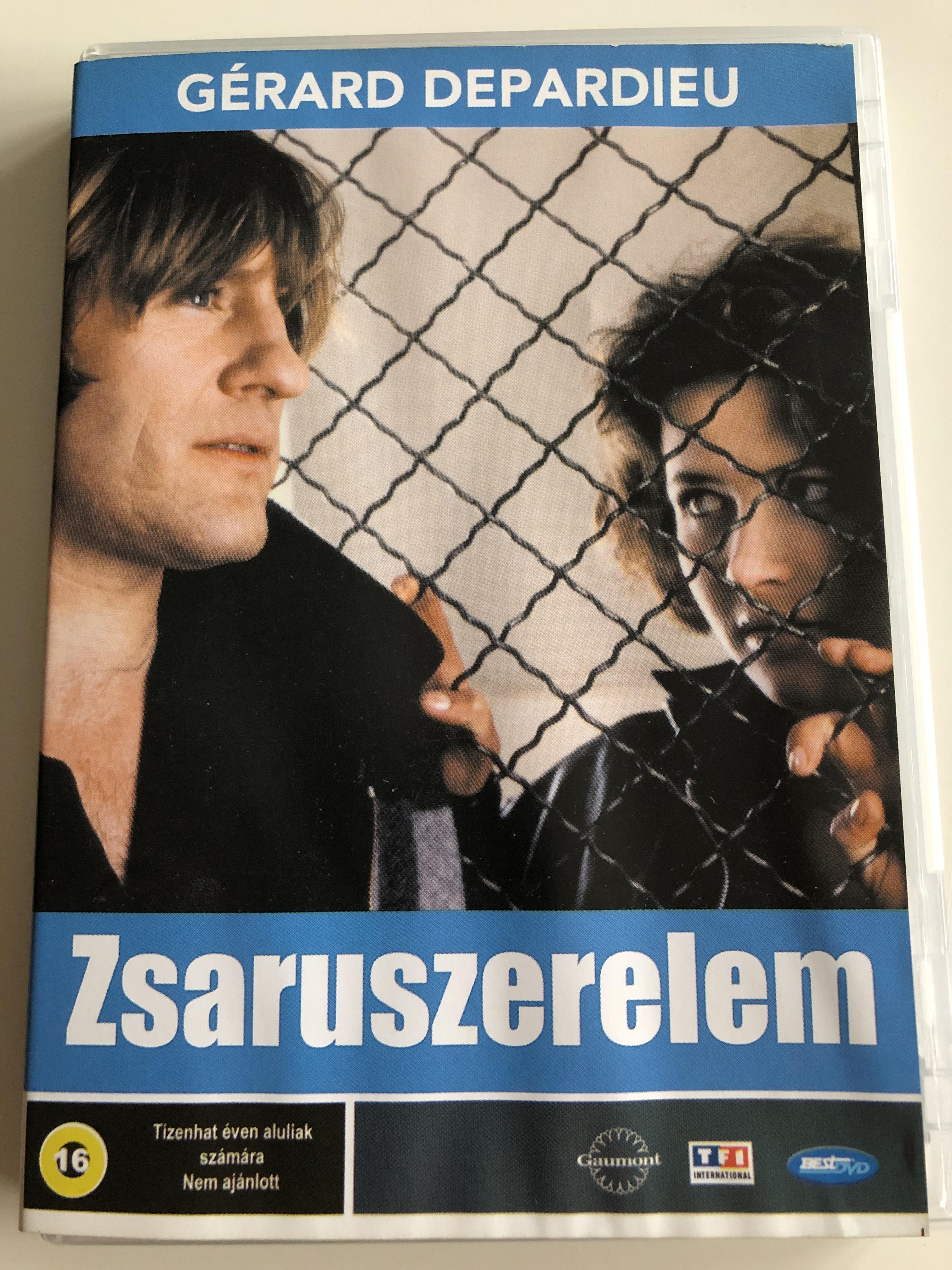 police-dvd-1985-zsaruszerelem-directed-by-maurice-pialat-starring-g-rard-depardieu-sophie-marceau-richard-anconina-sandrine-bonnaire-1-.jpg
