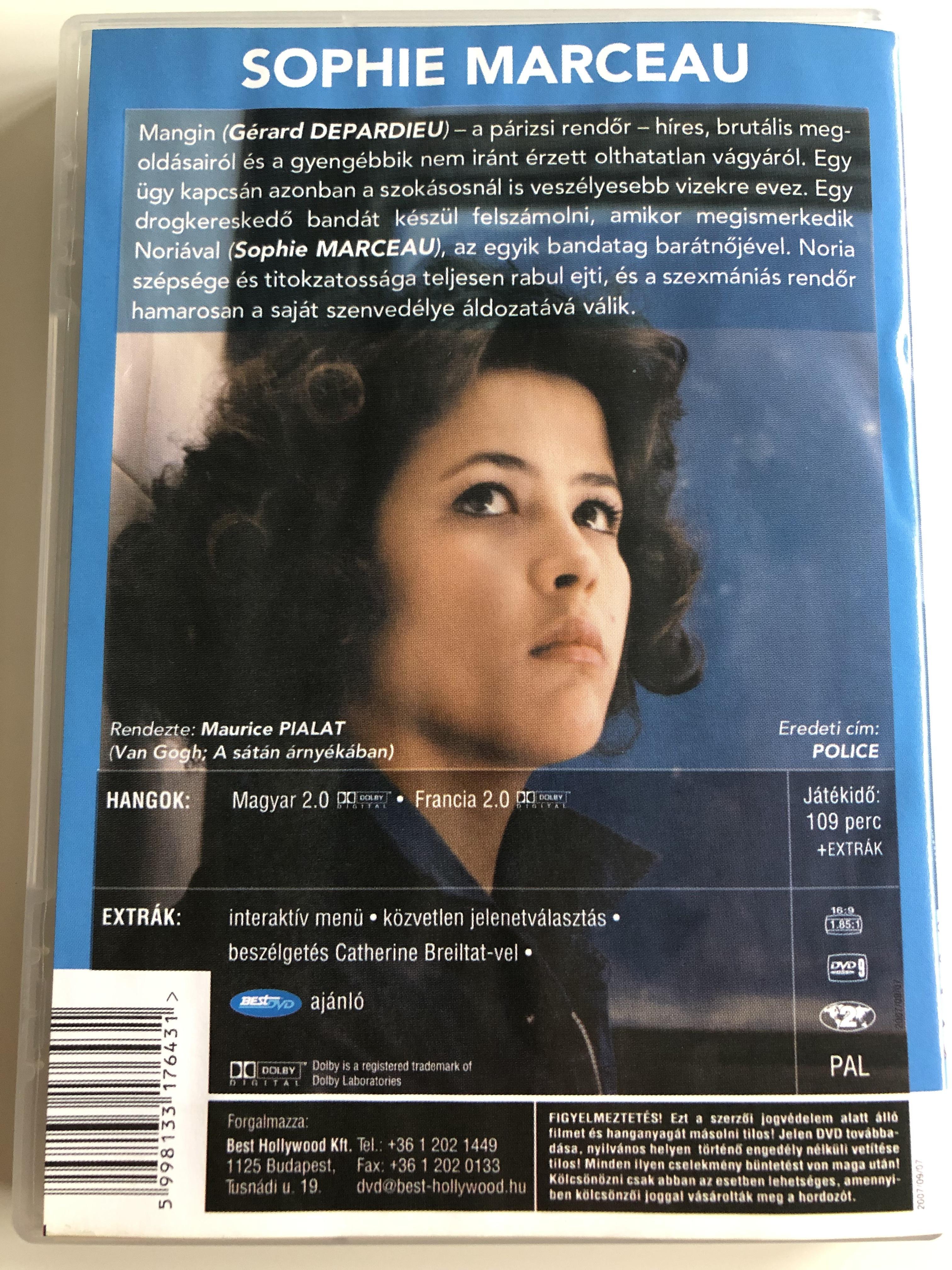 police-dvd-1985-zsaruszerelem-directed-by-maurice-pialat-starring-g-rard-depardieu-sophie-marceau-richard-anconina-sandrine-bonnaire-2-.jpg