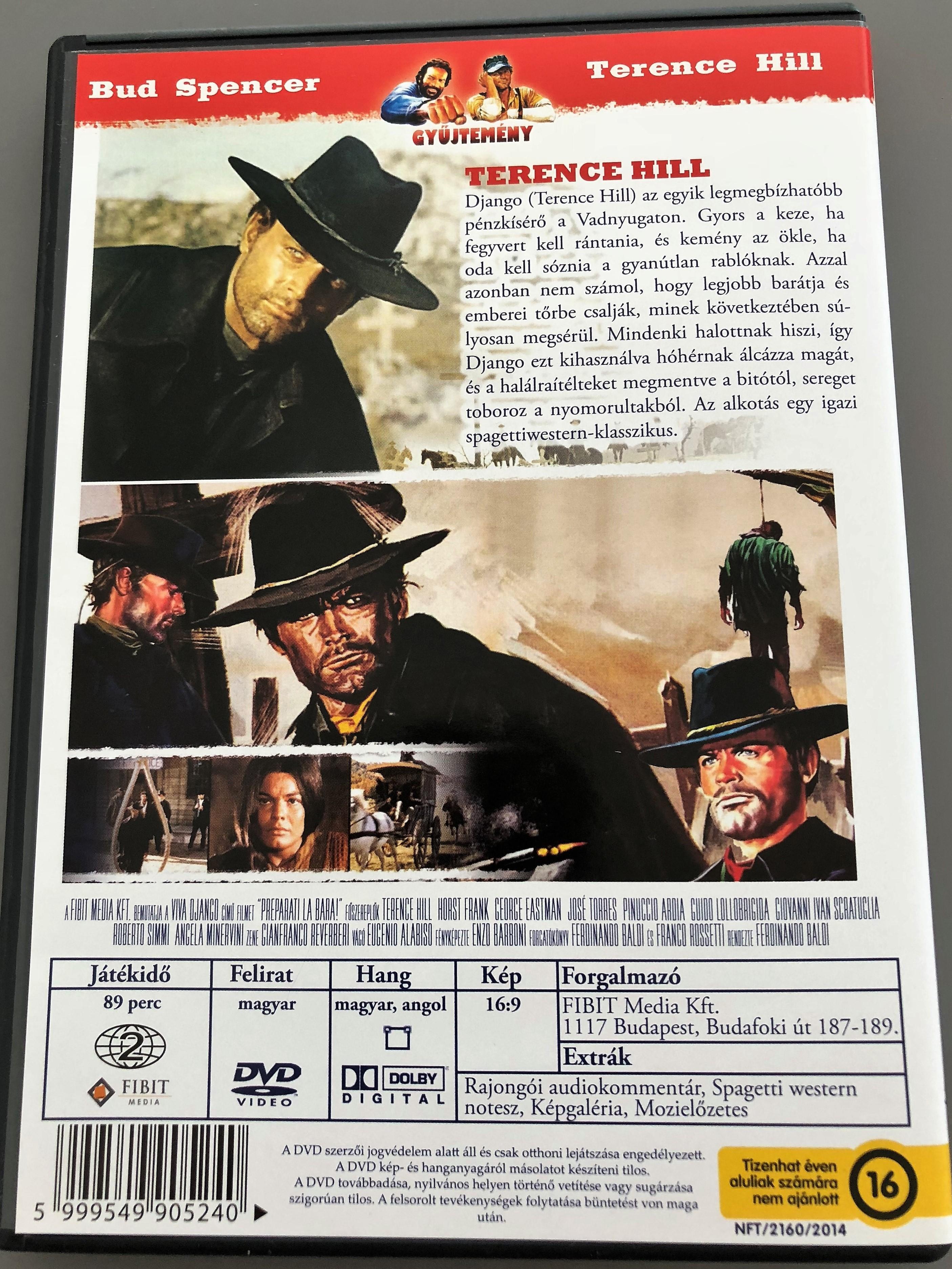 preparati-la-bara-dvd-1968-viva-django-django-prepare-a-coffin-directed-by-ferninando-baldi-starring-terence-hill-horst-frank-george-eastman-jos-torres-az-eredeti-jr-ti-l-szl-szinkronnal-bud-spencer-terenc.jpg