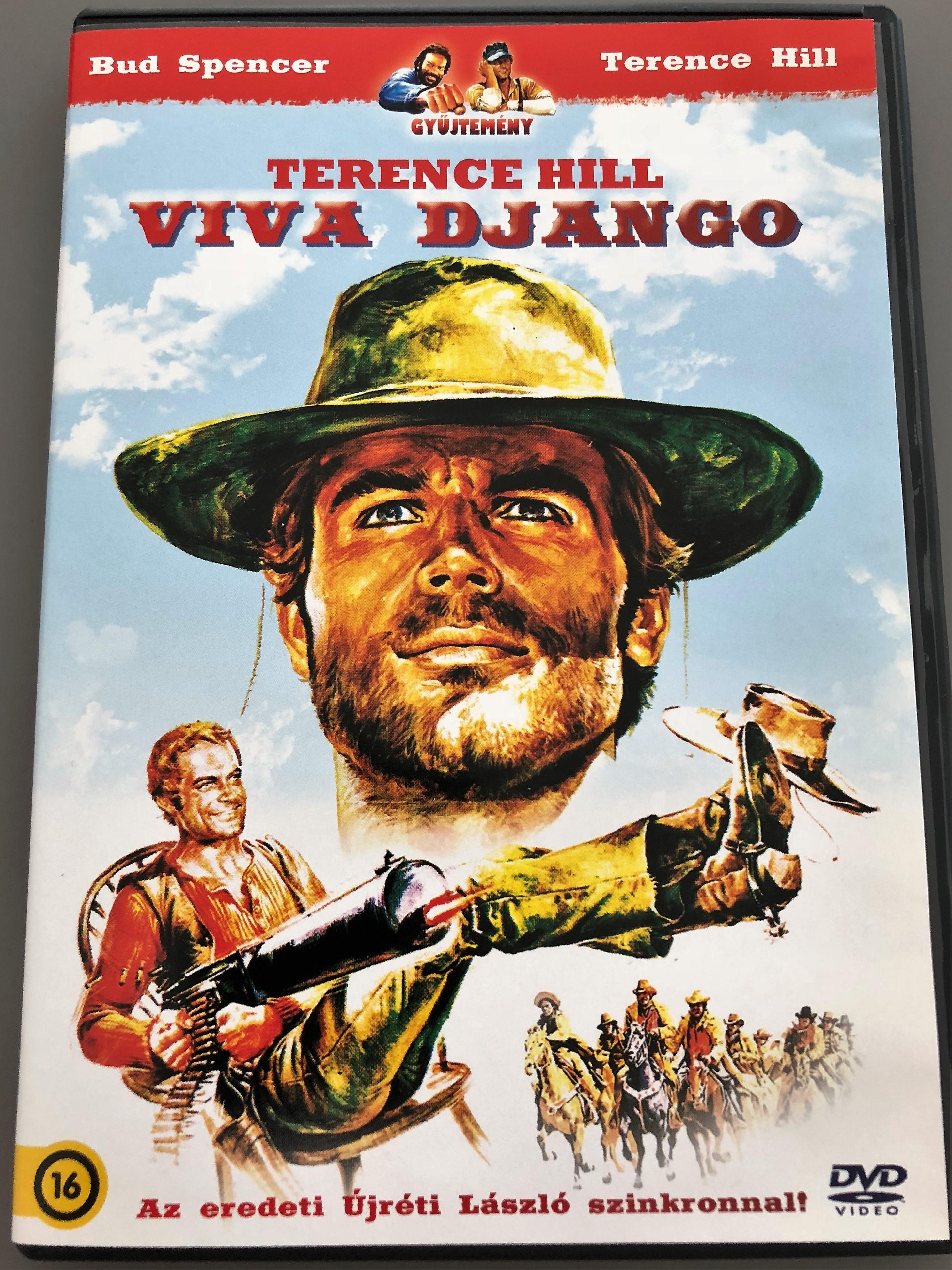 preparati-la-bara-dvd-1968-viva-django-django-prepare-a-coffin-directed-by-ferninando-baldi-starring-terence-hill-horst-frank-george-eastman-jos-torres-az-eredeti-jr-ti-l-szl-szinkronnal-bud-spencer-terence-1-.jpg
