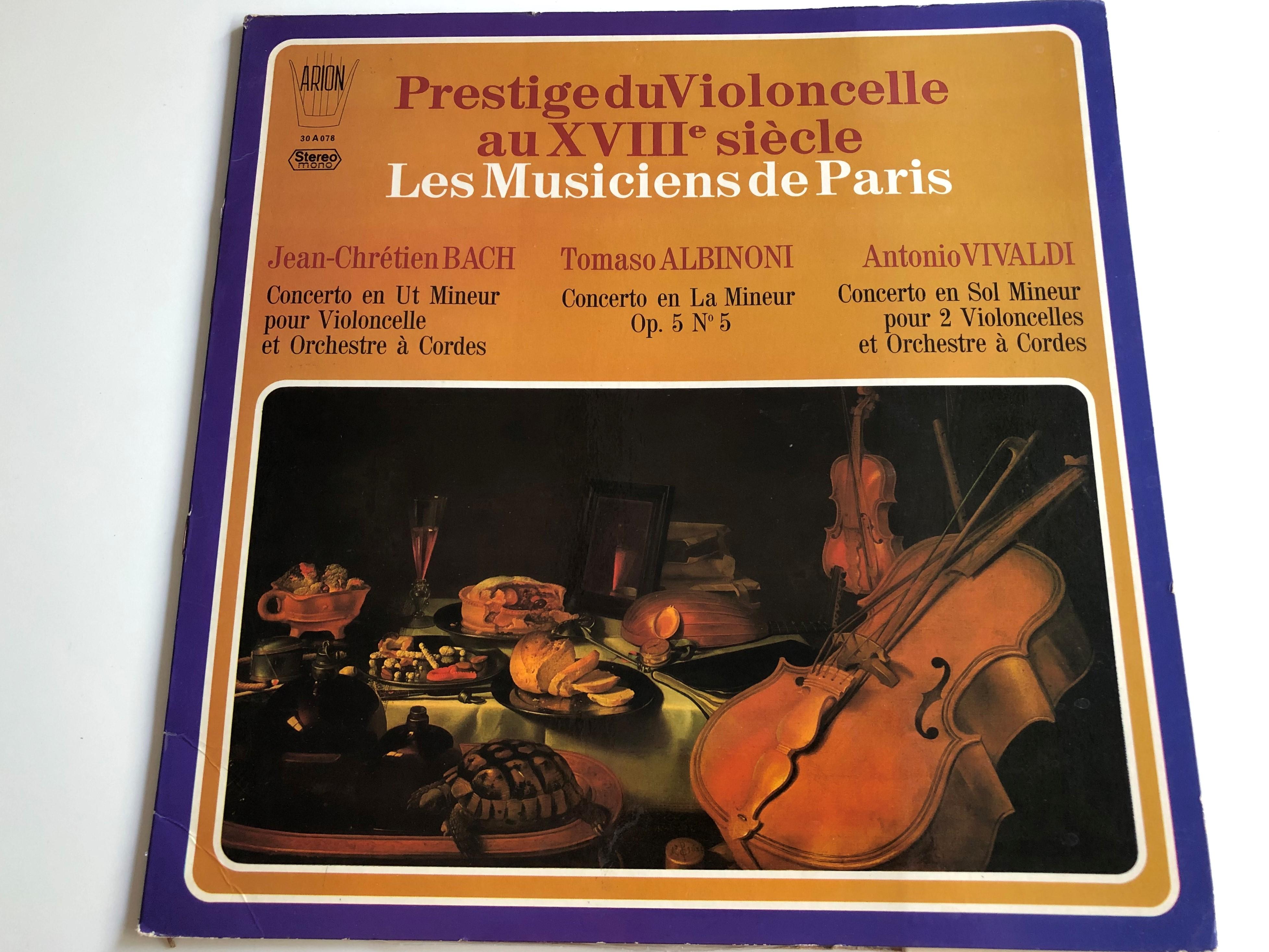 prestige-du-violoncelle-au-xviii-e-siecle-les-musiciens-de-paris-jean-chr-tien-bach-tomaso-albinoni-antonio-vivaldi-arion-30a078-lp-stereo-mono-1-.jpg