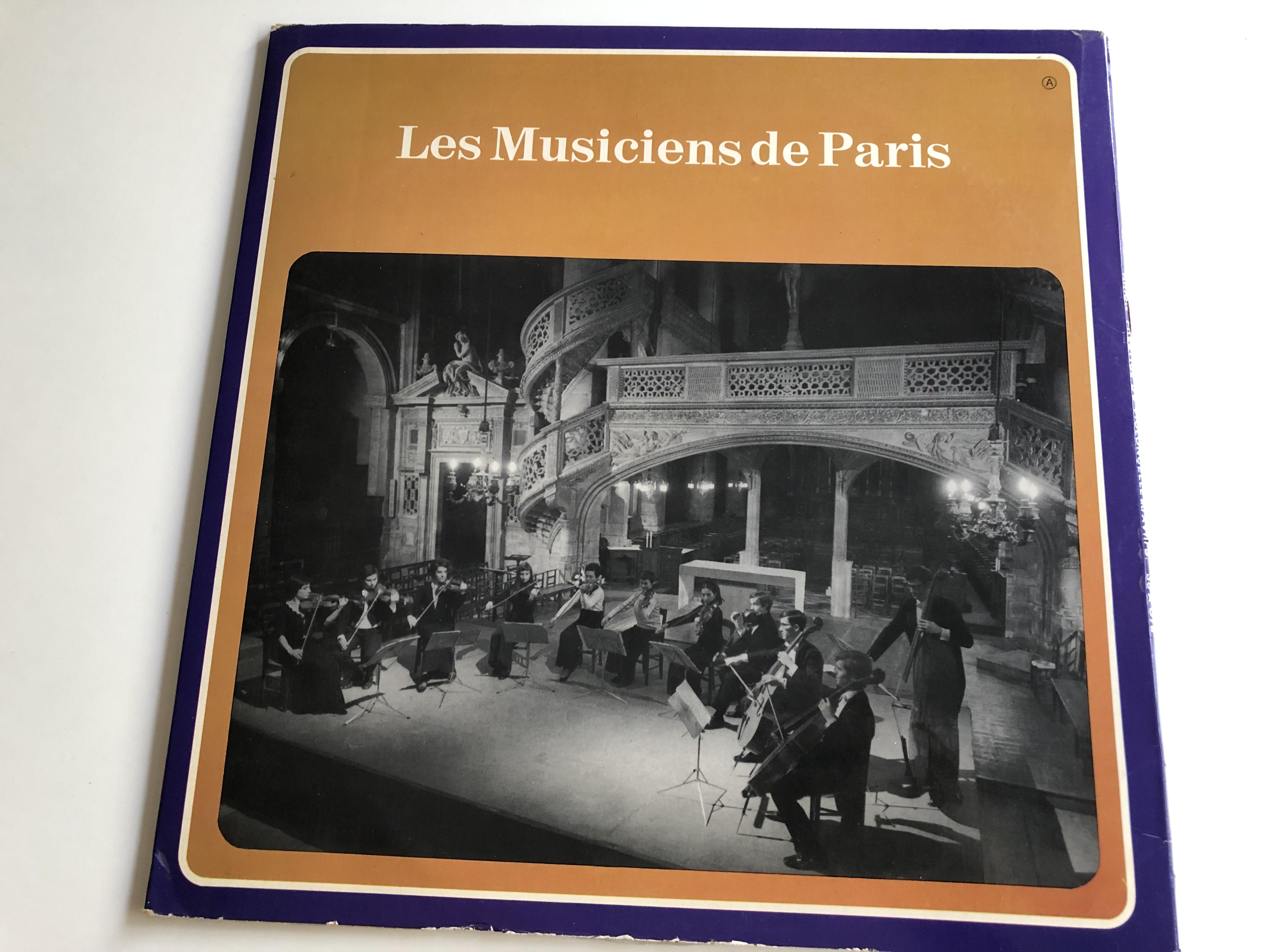 prestige-du-violoncelle-au-xviii-e-siecle-les-musiciens-de-paris-jean-chr-tien-bach-tomaso-albinoni-antonio-vivaldi-arion-30a078-lp-stereo-mono-5-.jpg