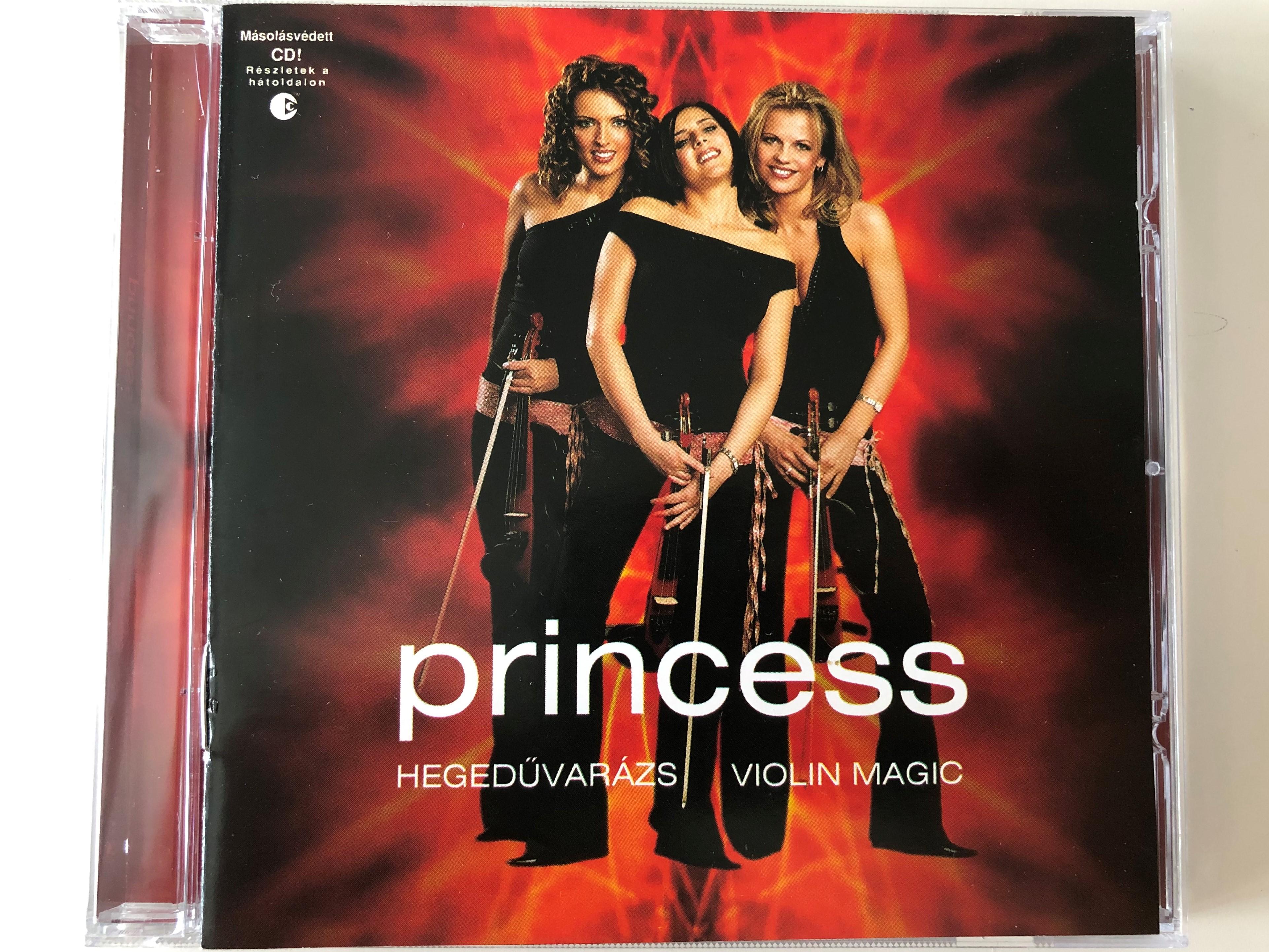 princess-heged-var-zs-violin-magic-bmg-hungary-audio-cd-2003-82876-515172-1-.jpg