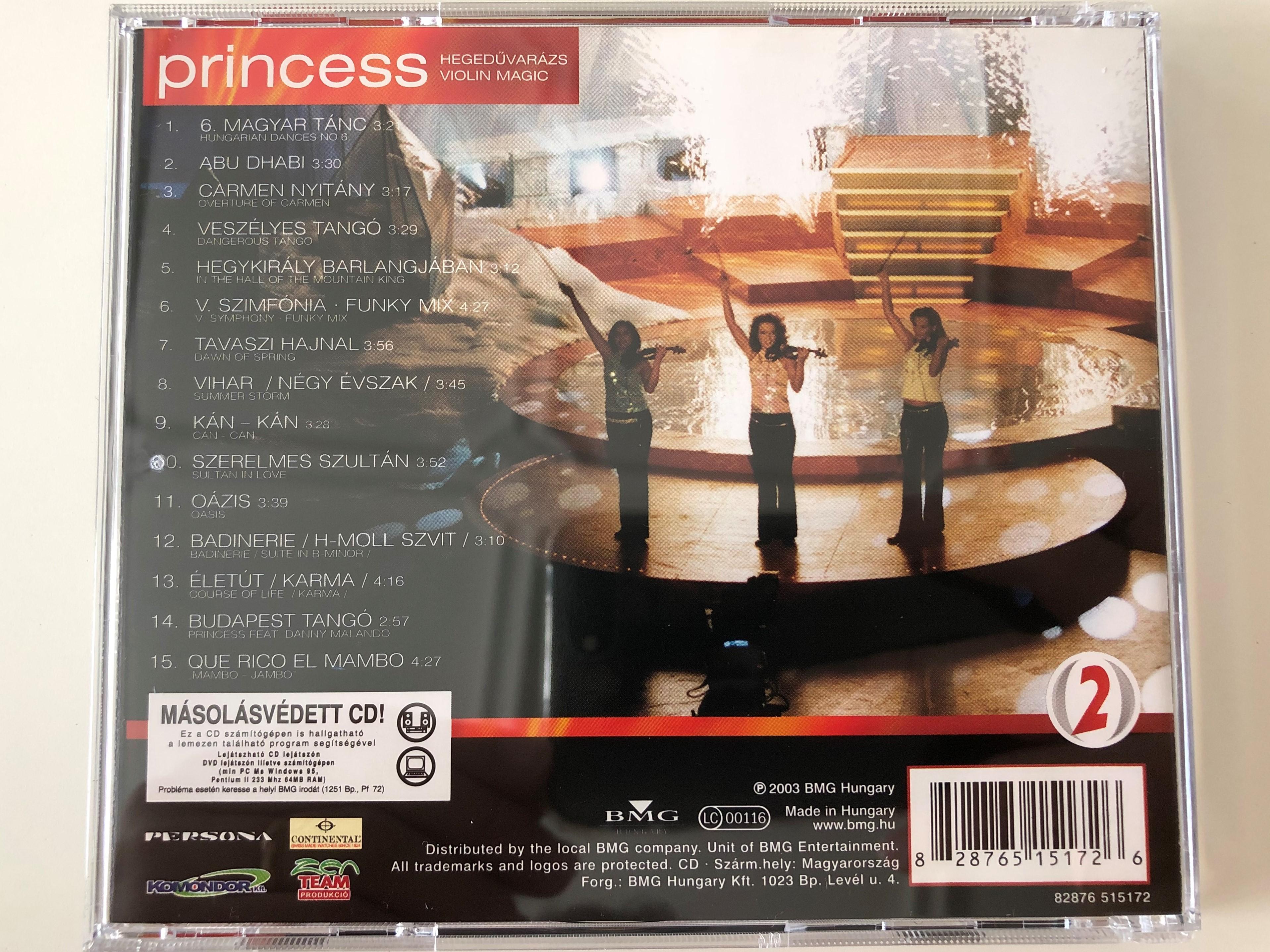 princess-heged-var-zs-violin-magic-bmg-hungary-audio-cd-2003-82876-515172-7-.jpg