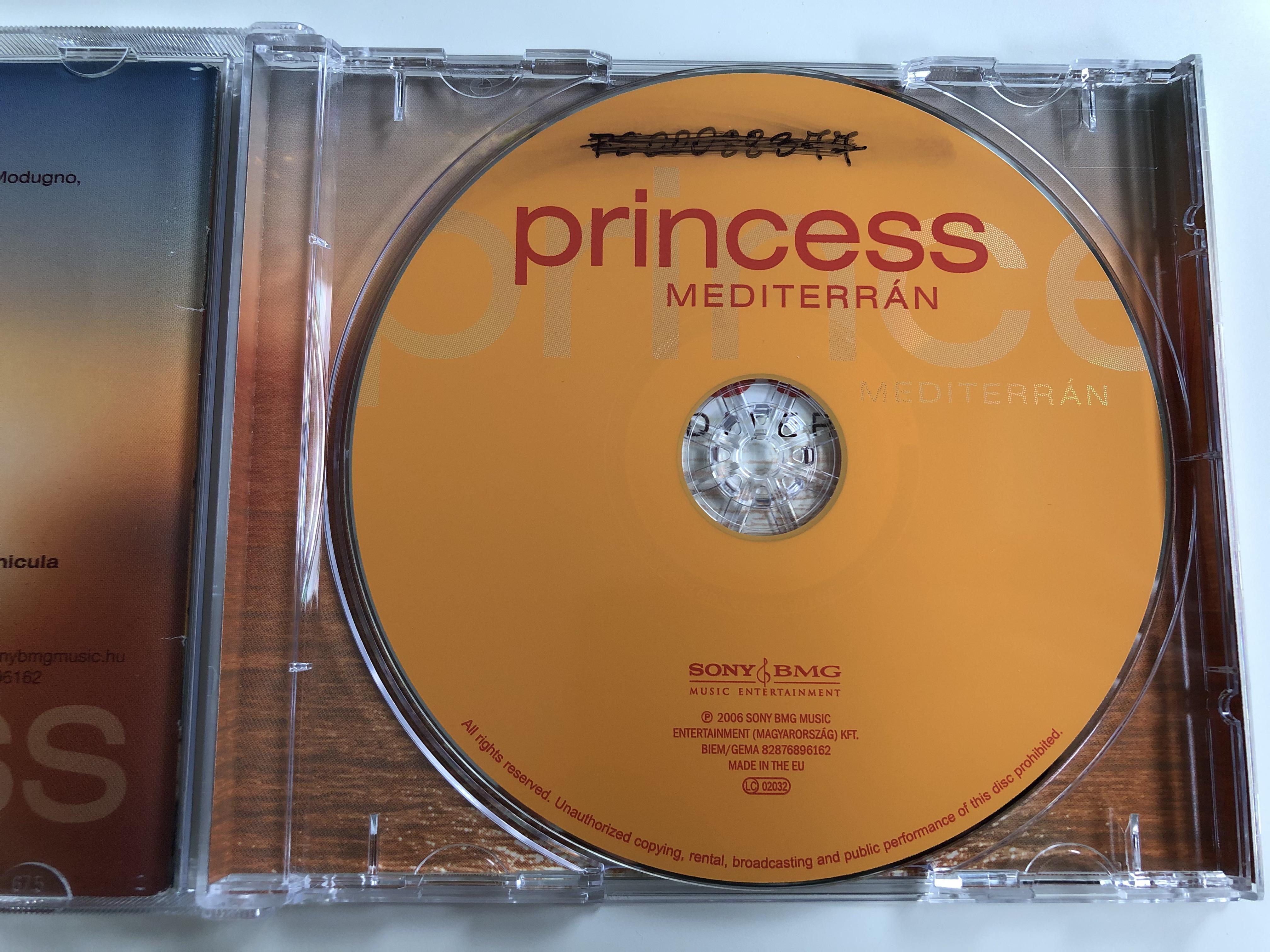 princess-mediterr-n-sony-bmg-music-entertainment-audio-cd-2006-82876896162-8-.jpg