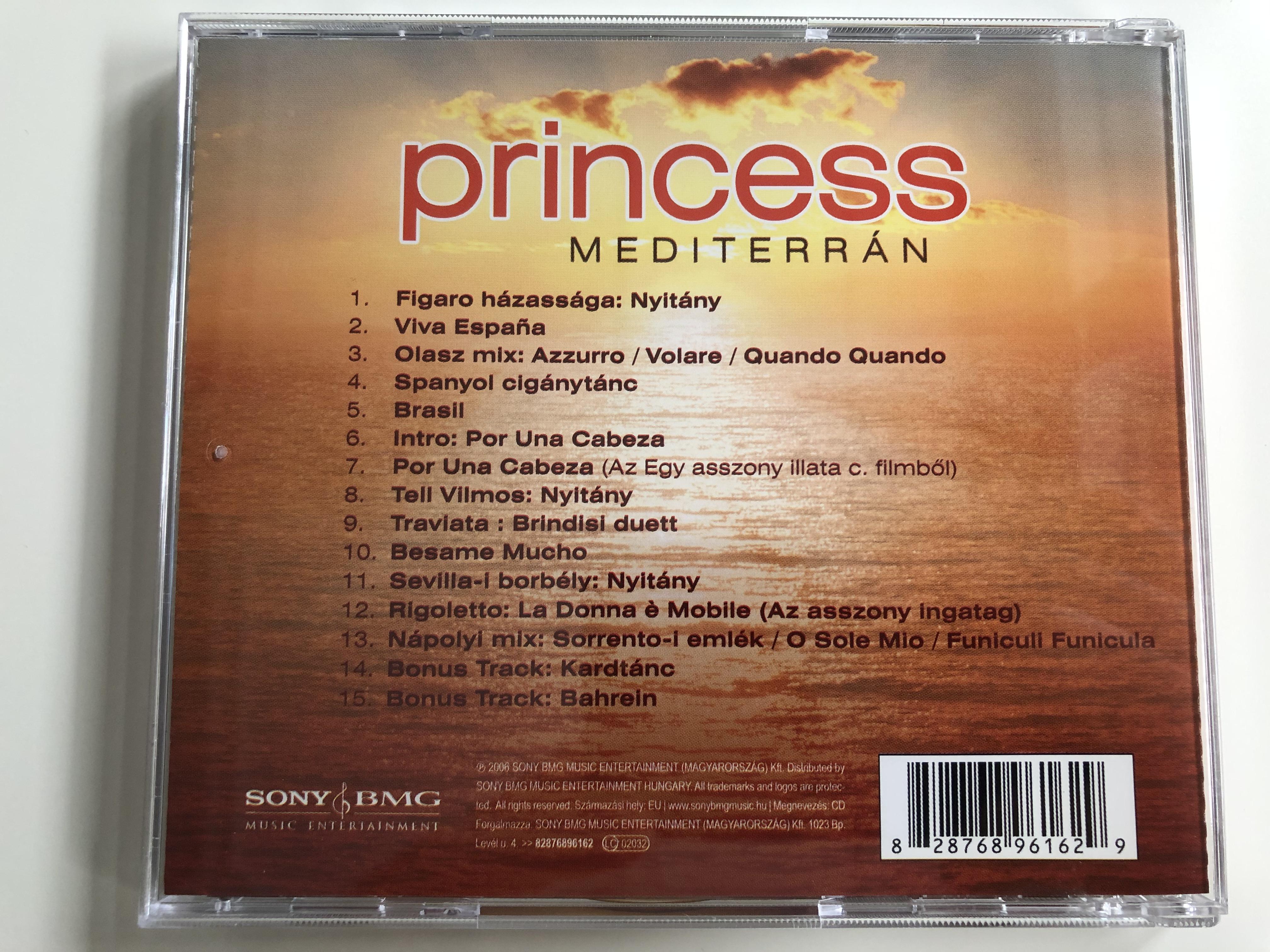 princess-mediterr-n-sony-bmg-music-entertainment-audio-cd-2006-82876896162-9-.jpg