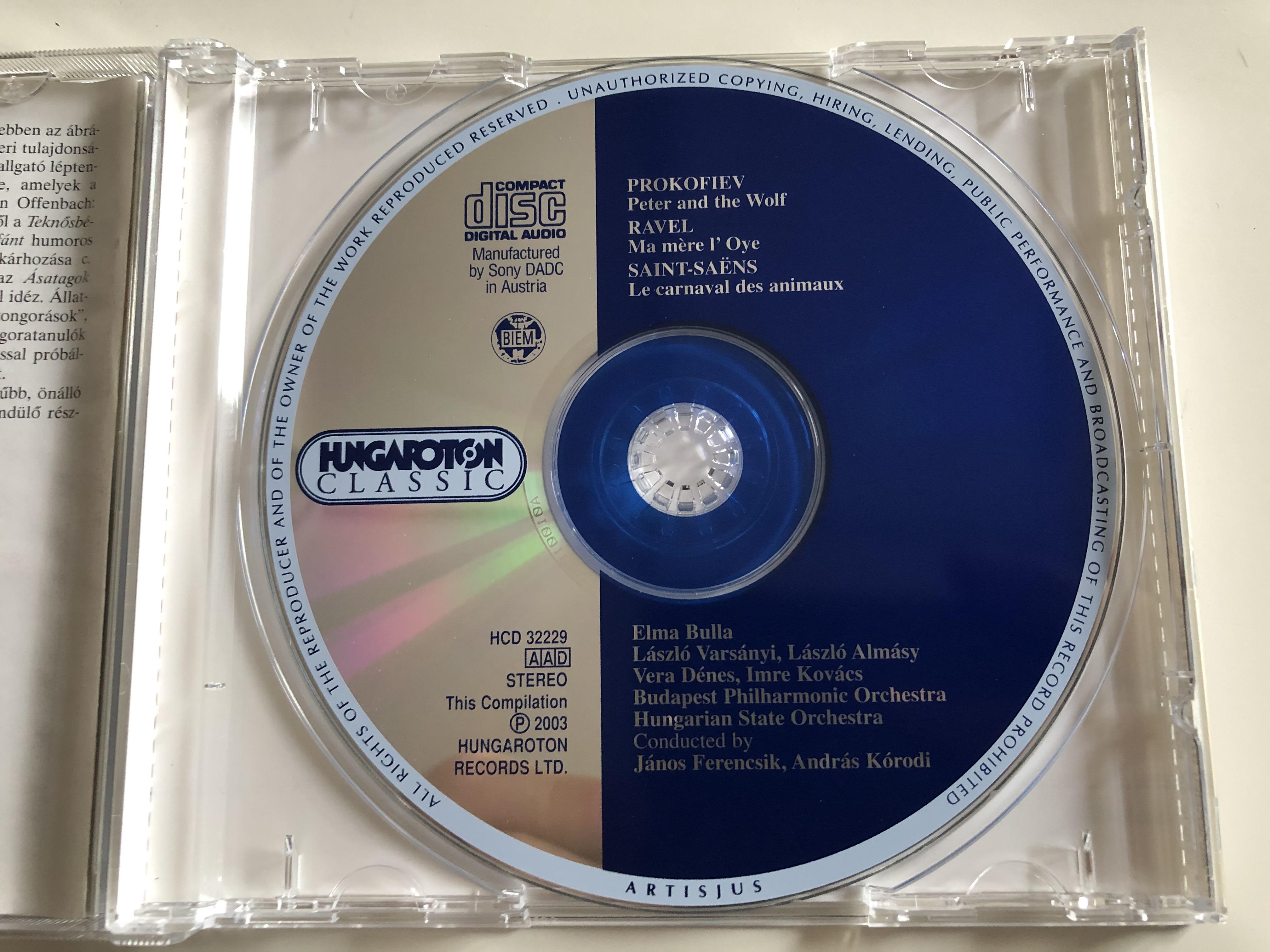 prokofiev-peter-and-the-wolf-saint-sa-ns-la-carnaval-des-animaux-ravel-ma-m-re-l-oye-hungaroton-classic-audio-cd-2003-stereo-hcd-32229-7-.jpg