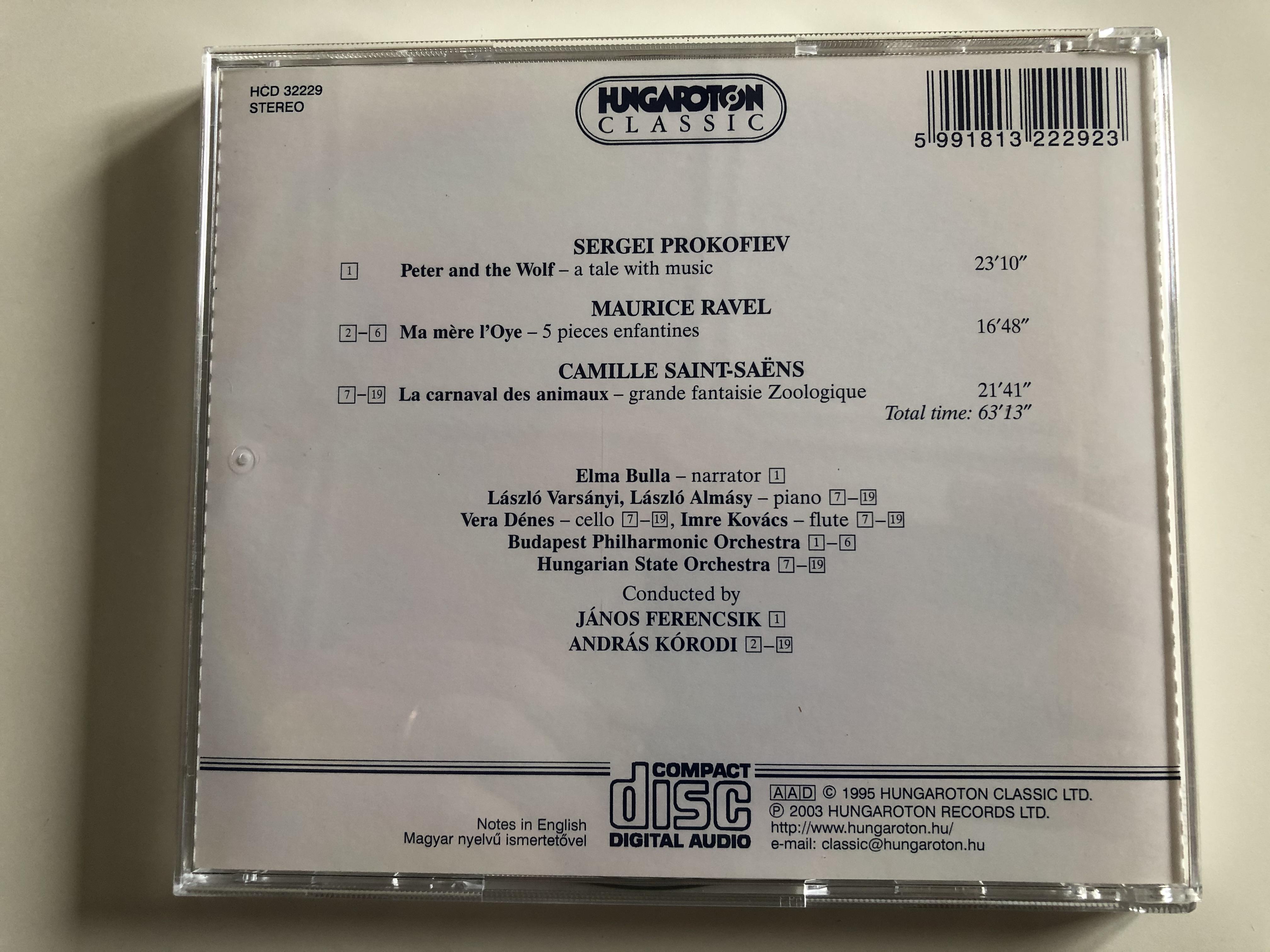 prokofiev-peter-and-the-wolf-saint-sa-ns-la-carnaval-des-animaux-ravel-ma-m-re-l-oye-hungaroton-classic-audio-cd-2003-stereo-hcd-32229-8-.jpg
